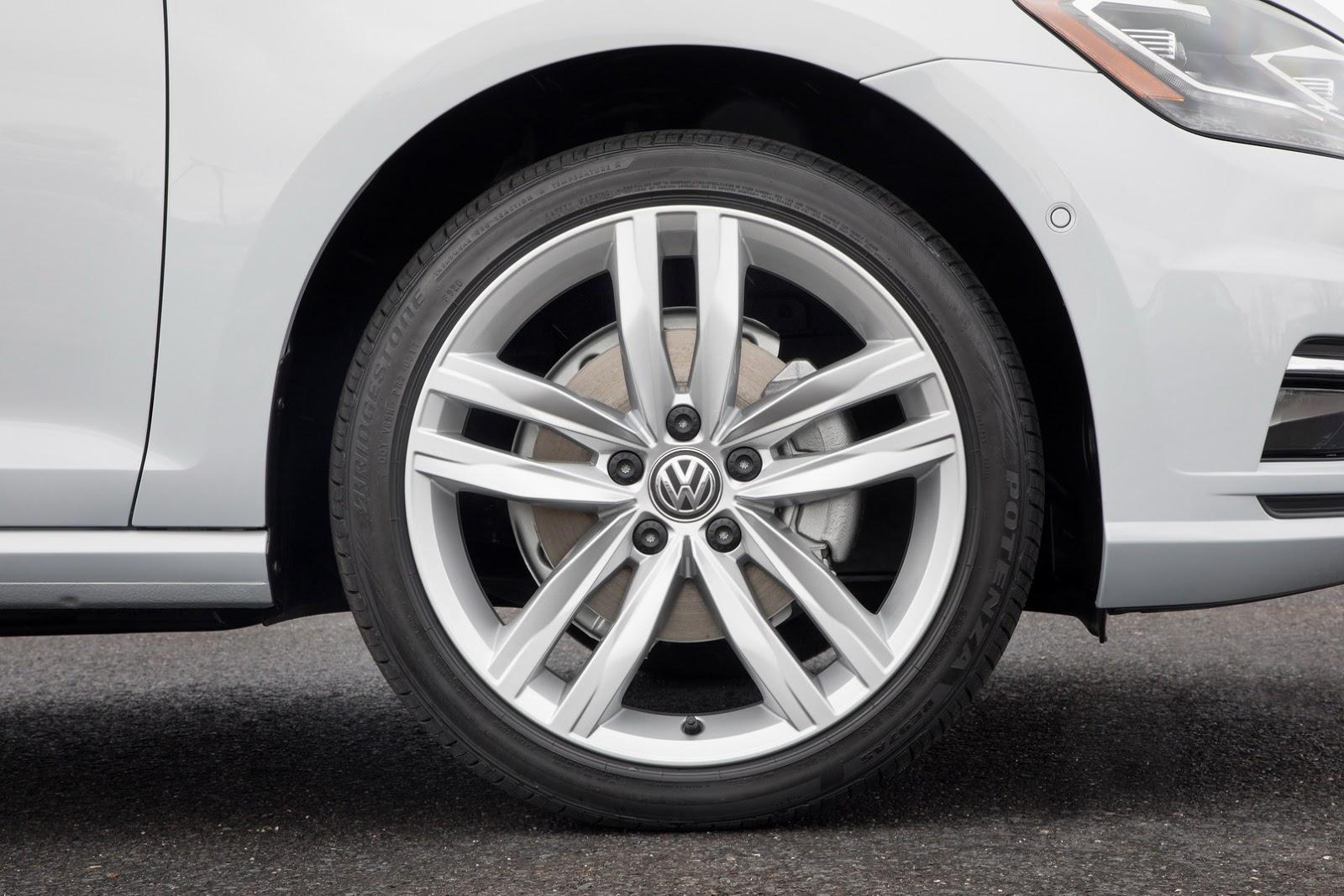 2018-VW-Golf-34