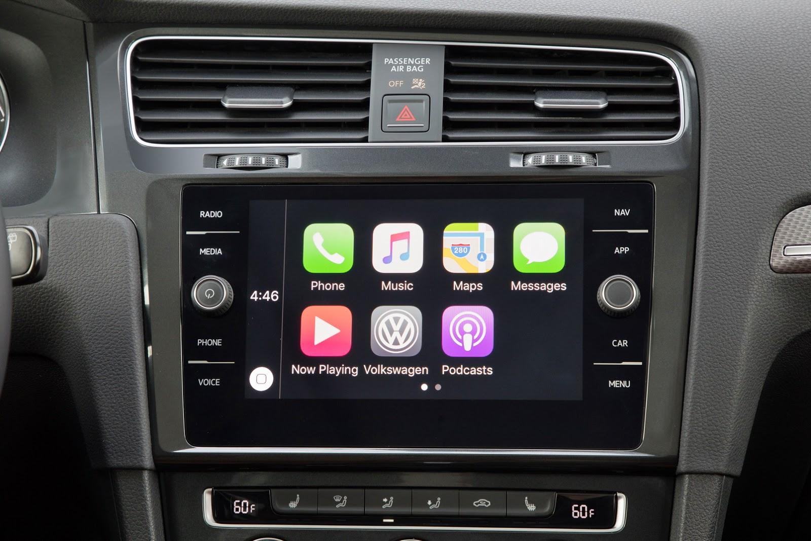 2018-VW-Golf-4