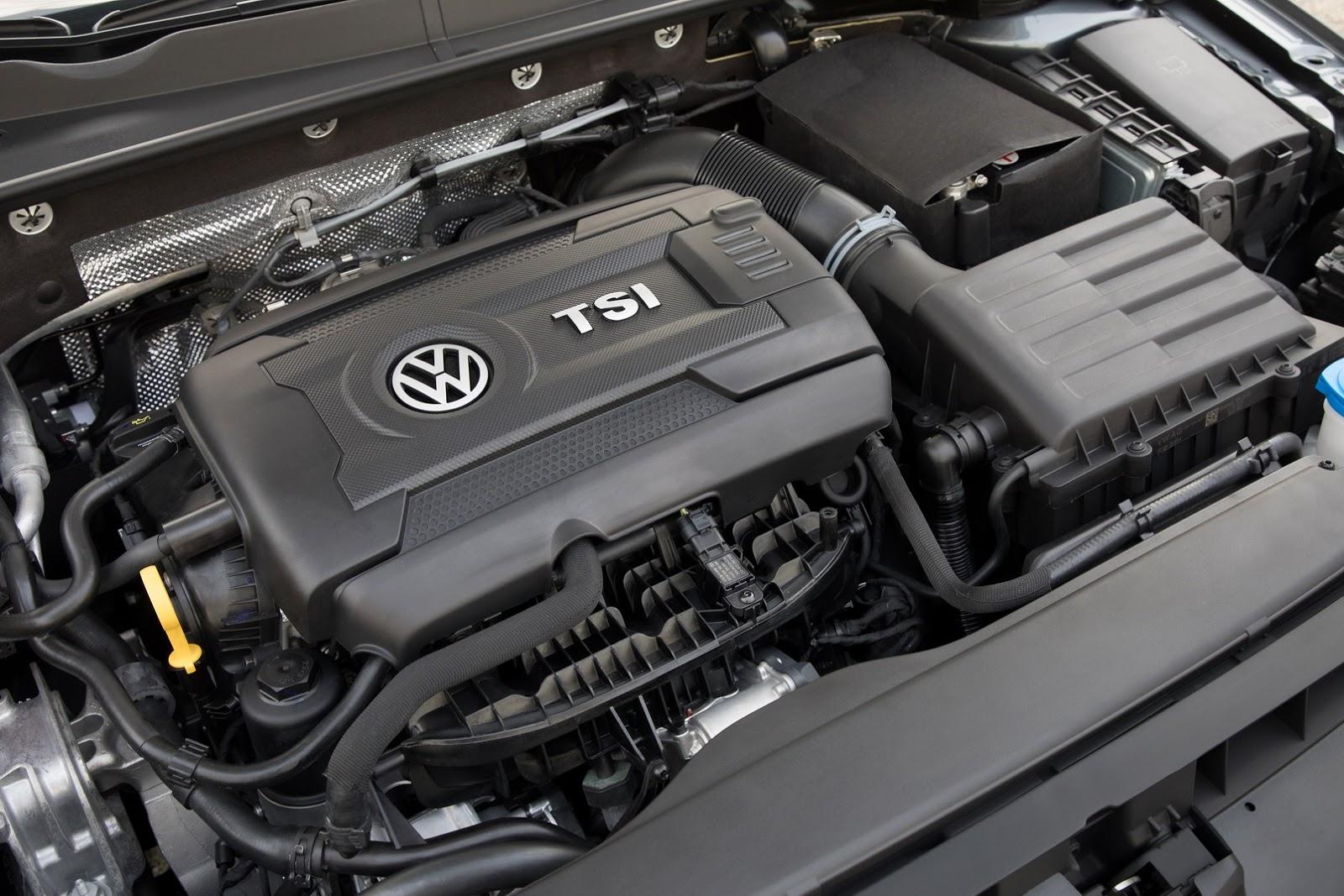 2018-VW-Golf-47