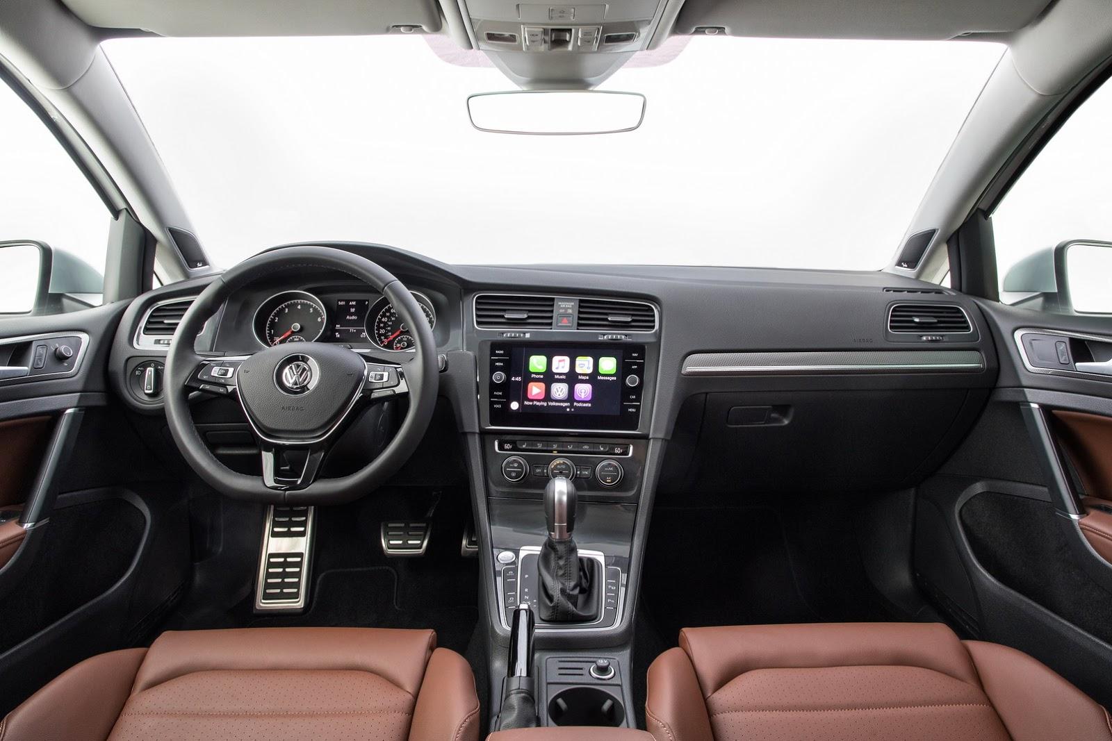 2018-VW-Golf-5