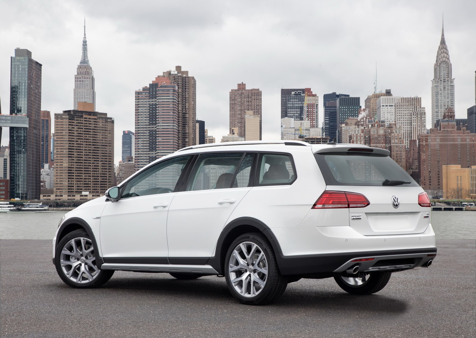2018-VW-Golf-7