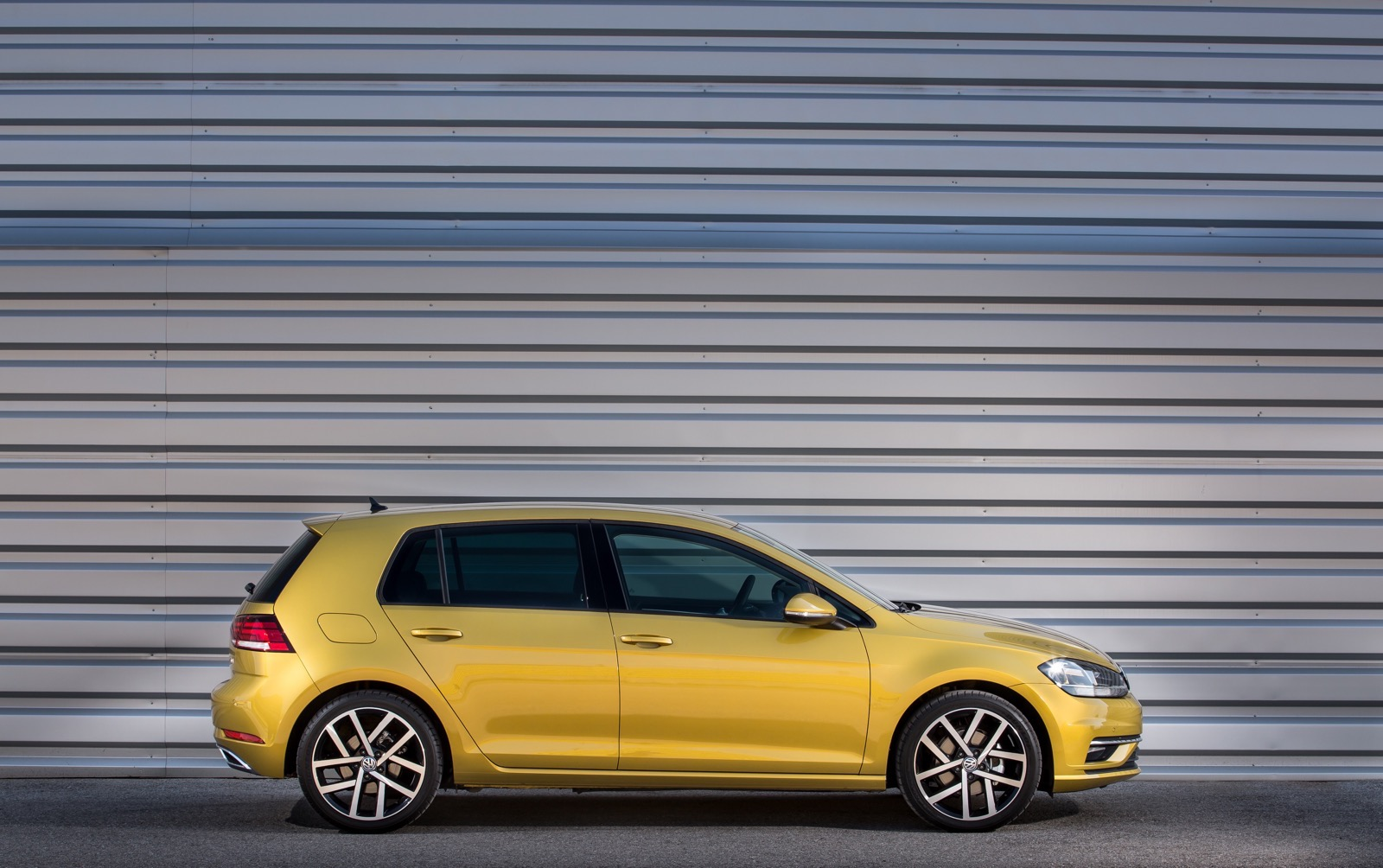 First_Drive_VW_Golf_facelift_12