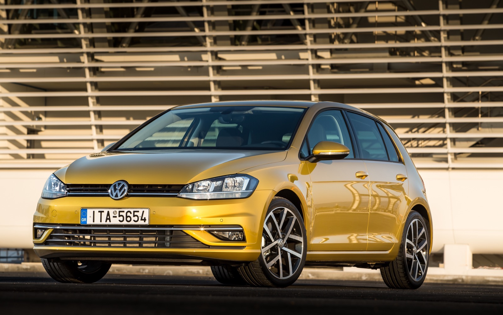 First_Drive_VW_Golf_facelift_15
