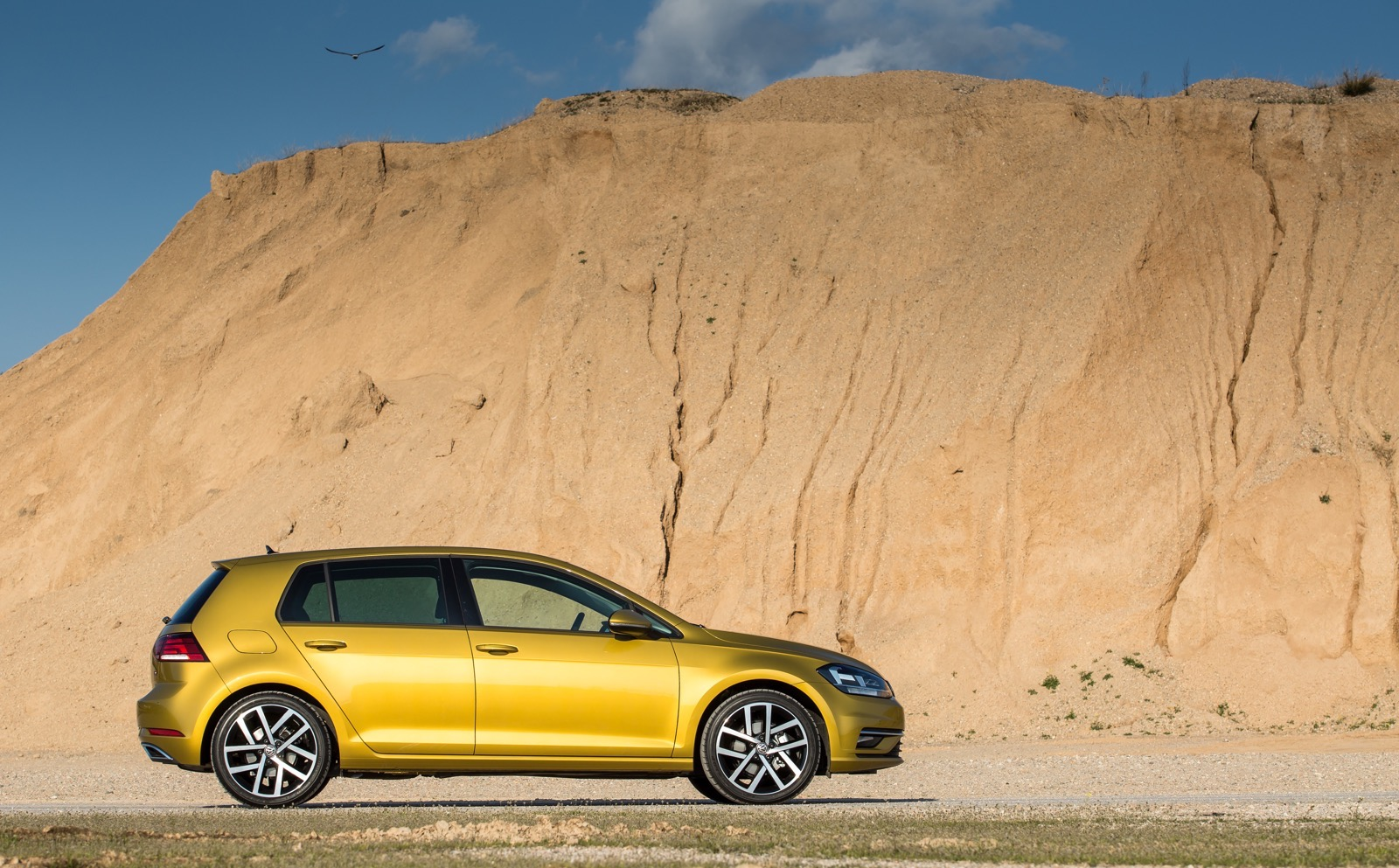 First_Drive_VW_Golf_facelift_21