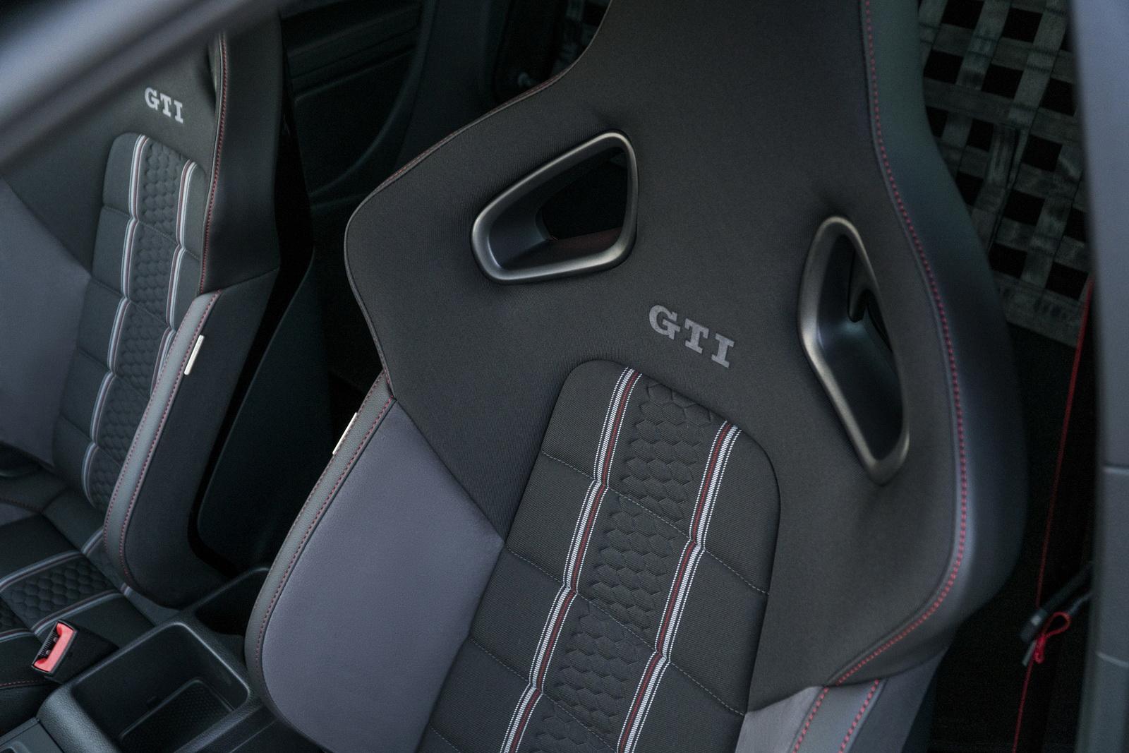 VW Golf GTI Clubsport S by ABT (8)