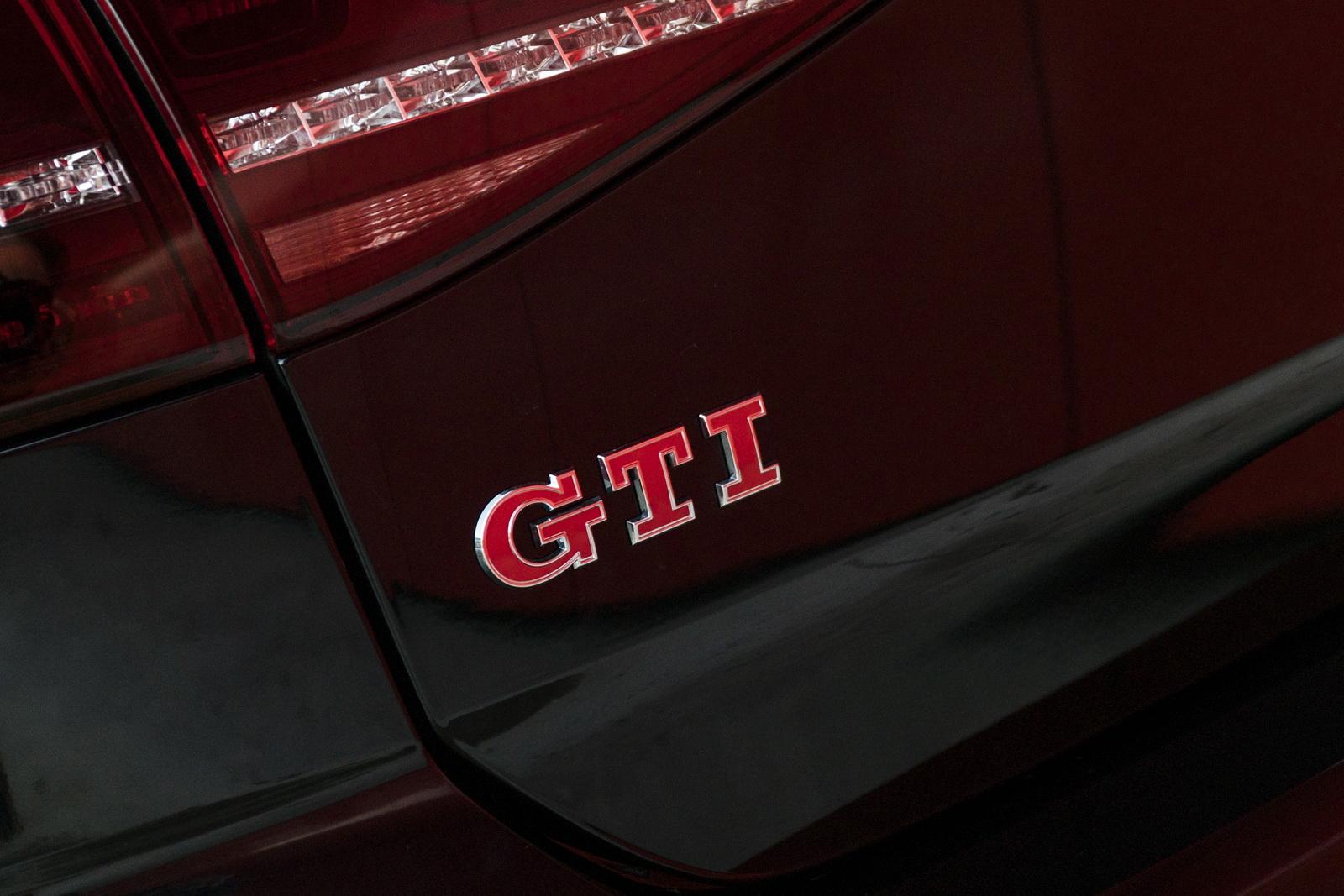 VW Golf GTI Clubsport S by ABT (9)