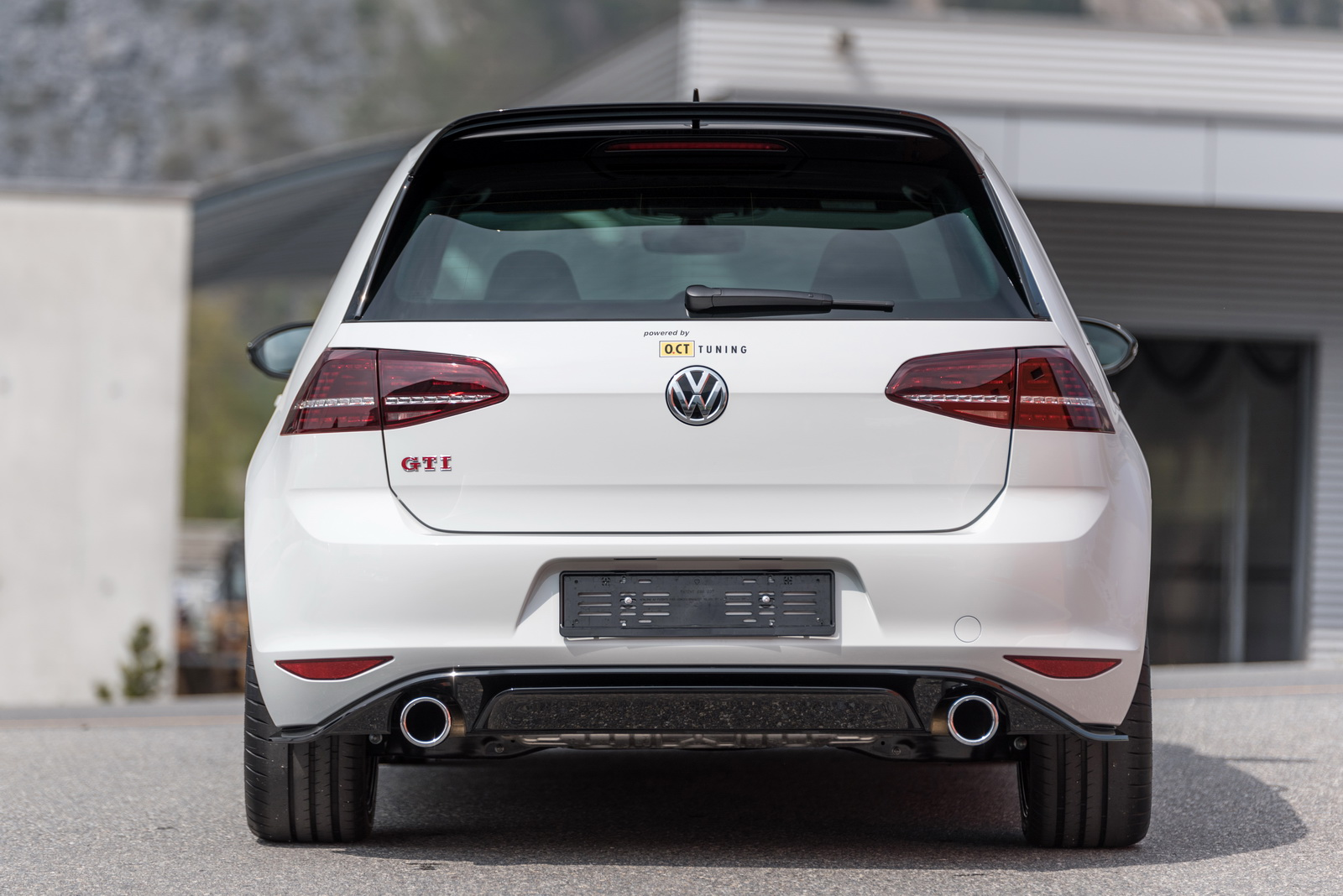 VW_Golf_GTI_Clubsport_S_by)O.CT_Tuning_04