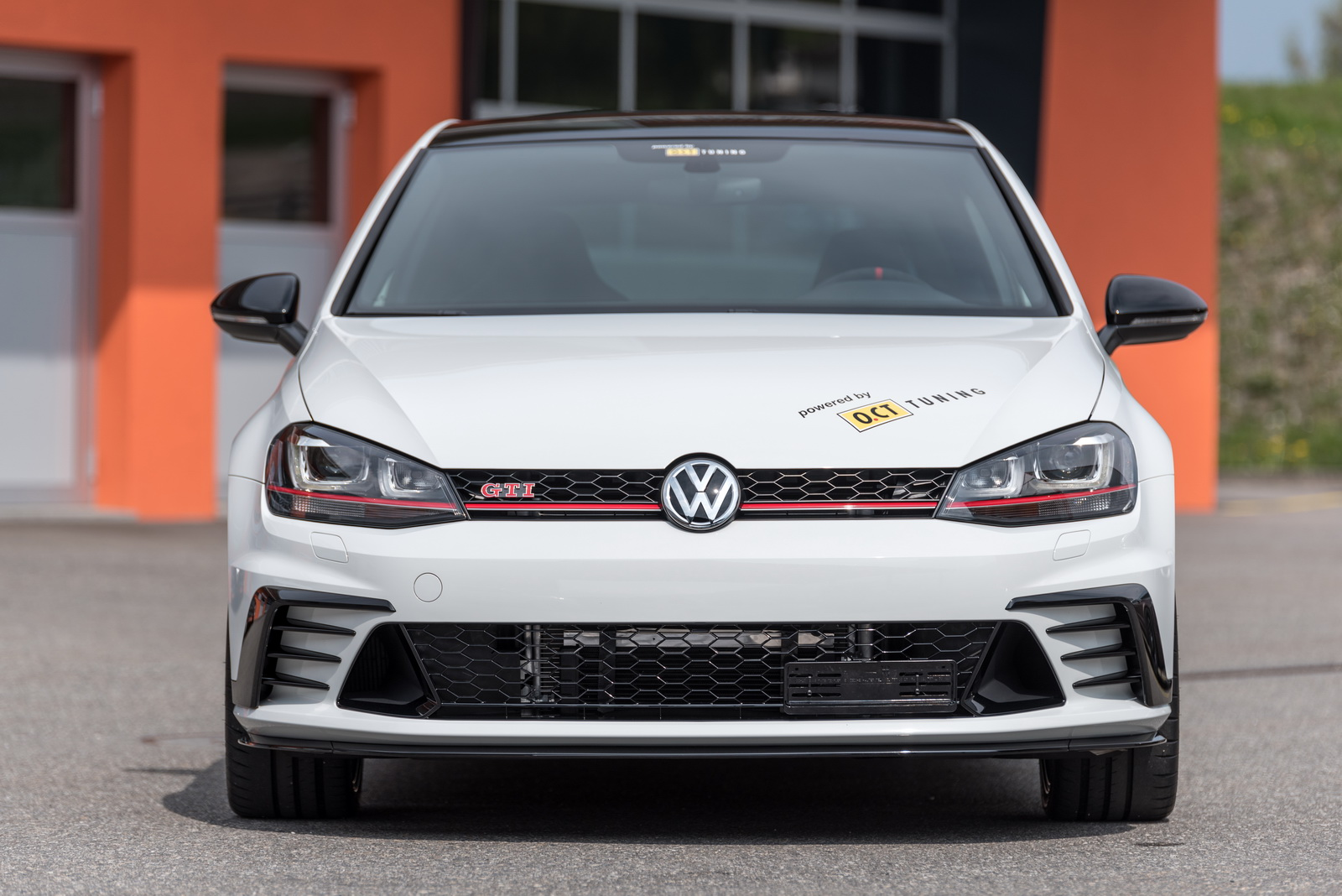 VW_Golf_GTI_Clubsport_S_by)O.CT_Tuning_06