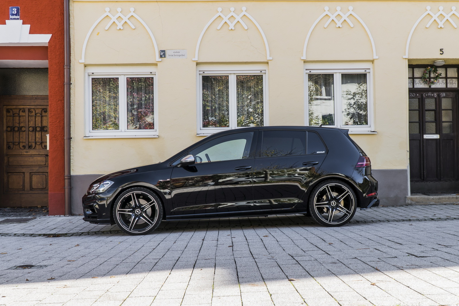 VW_Golf_R_by_ABT_02