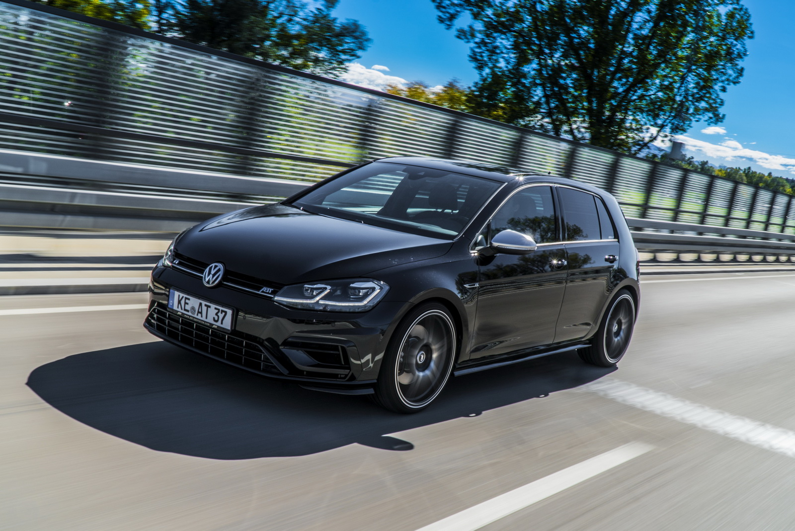 VW_Golf_R_by_ABT_03