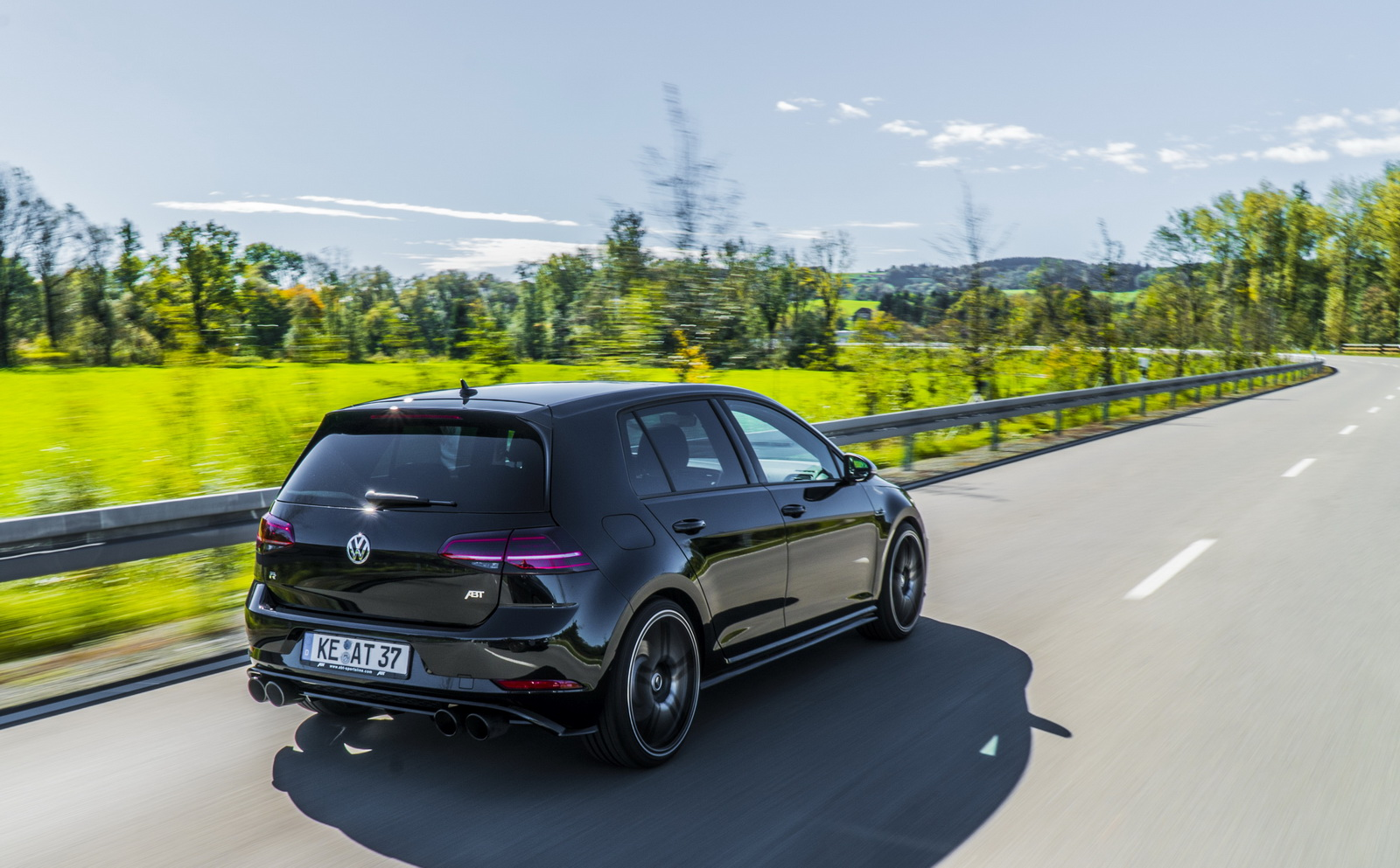VW_Golf_R_by_ABT_04