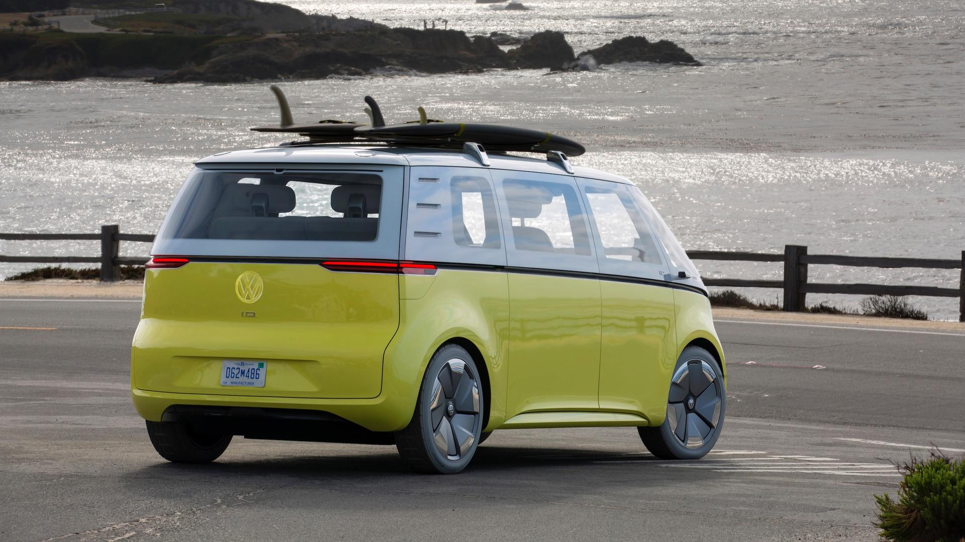 VW_ID_Buzz_concept_02