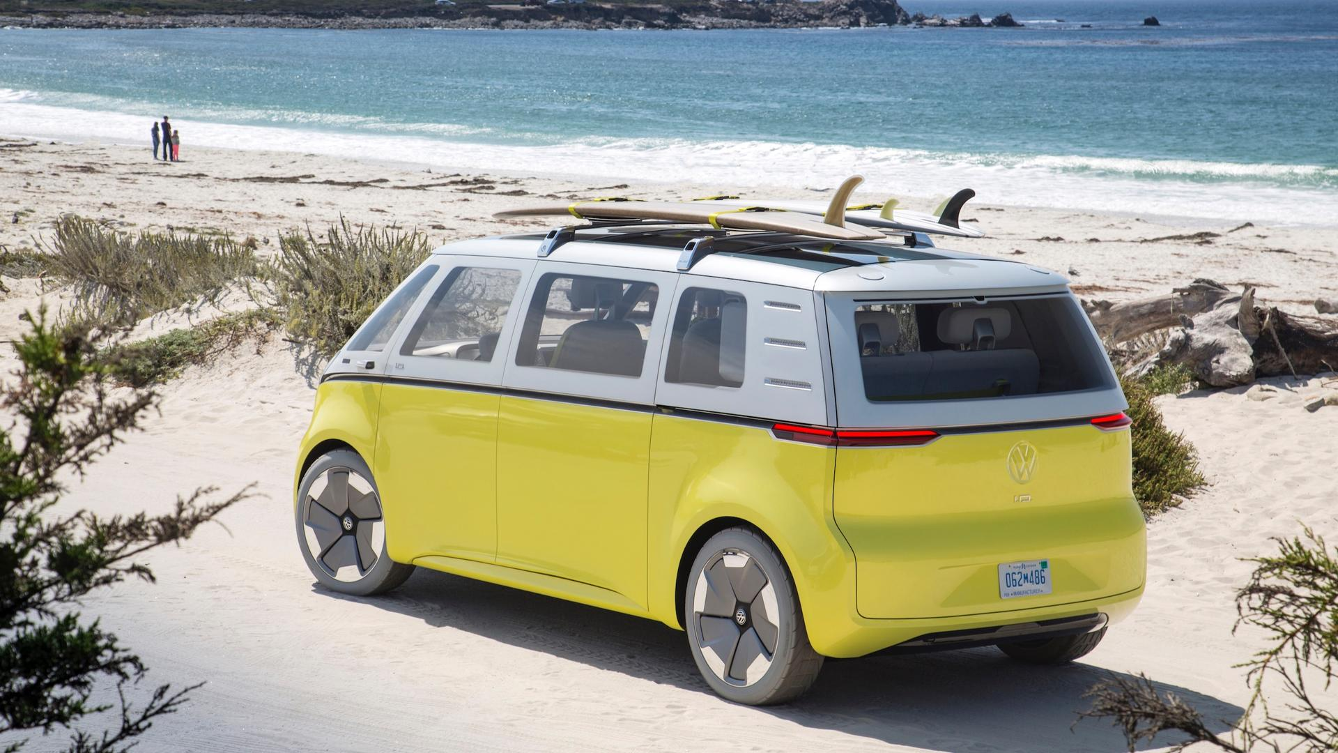 VW_ID_Buzz_concept_09