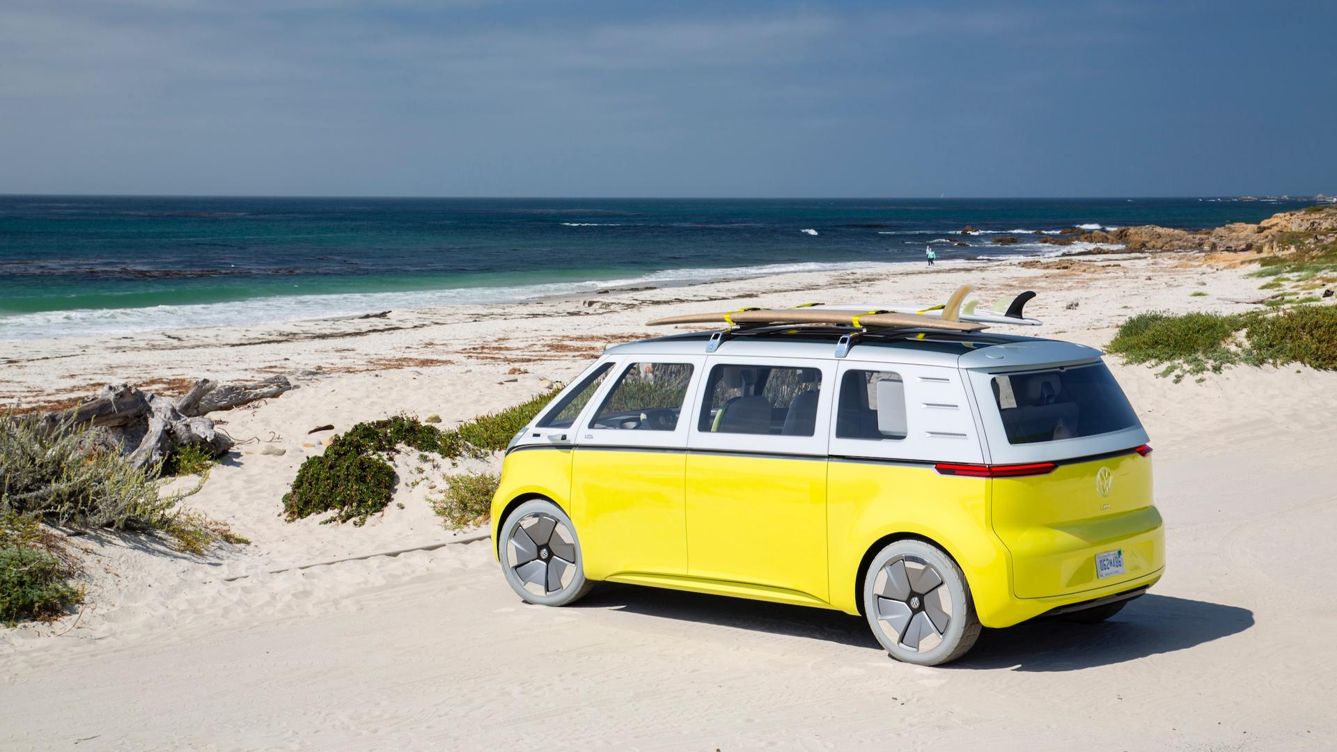 VW_ID_Buzz_concept_10