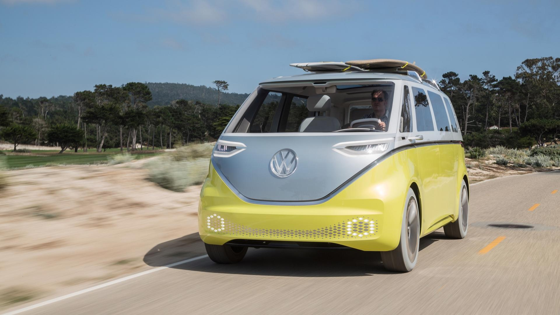 VW_ID_Buzz_concept_13