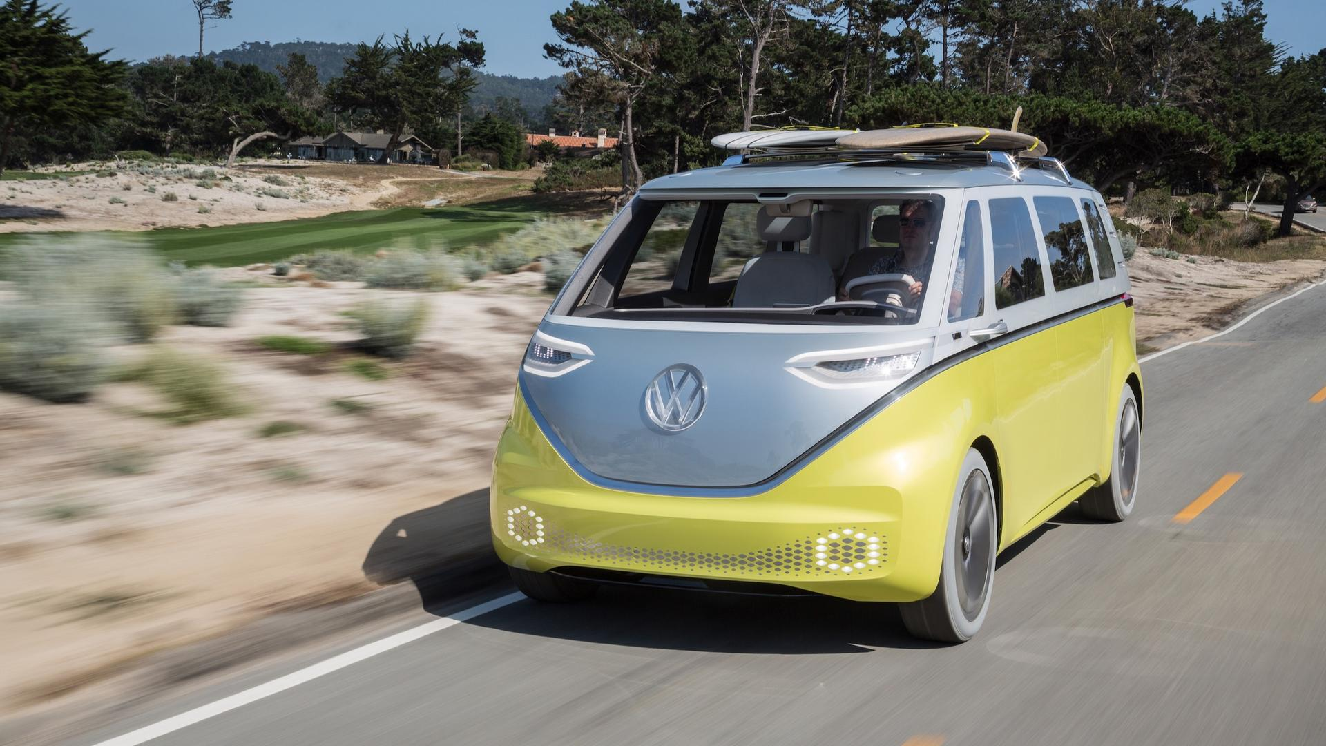 VW_ID_Buzz_concept_15
