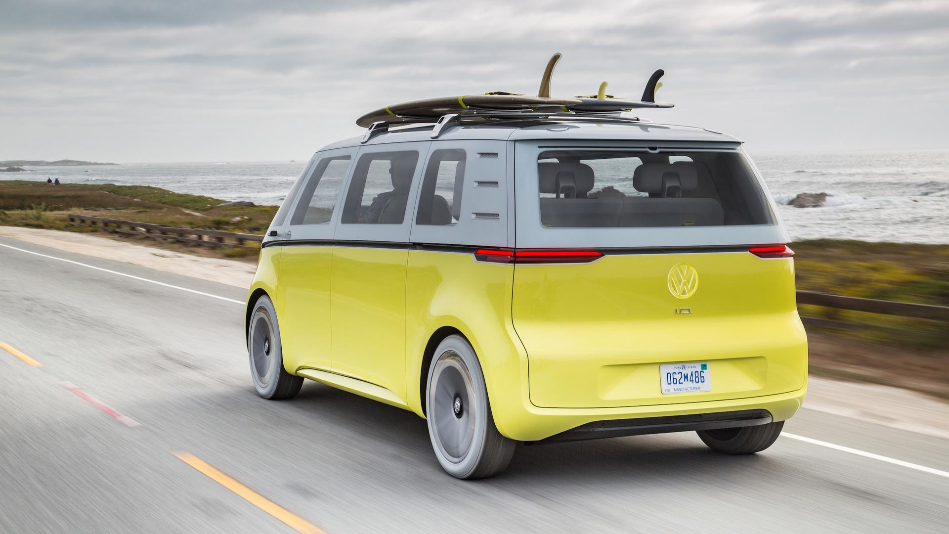 VW_ID_Buzz_concept_16