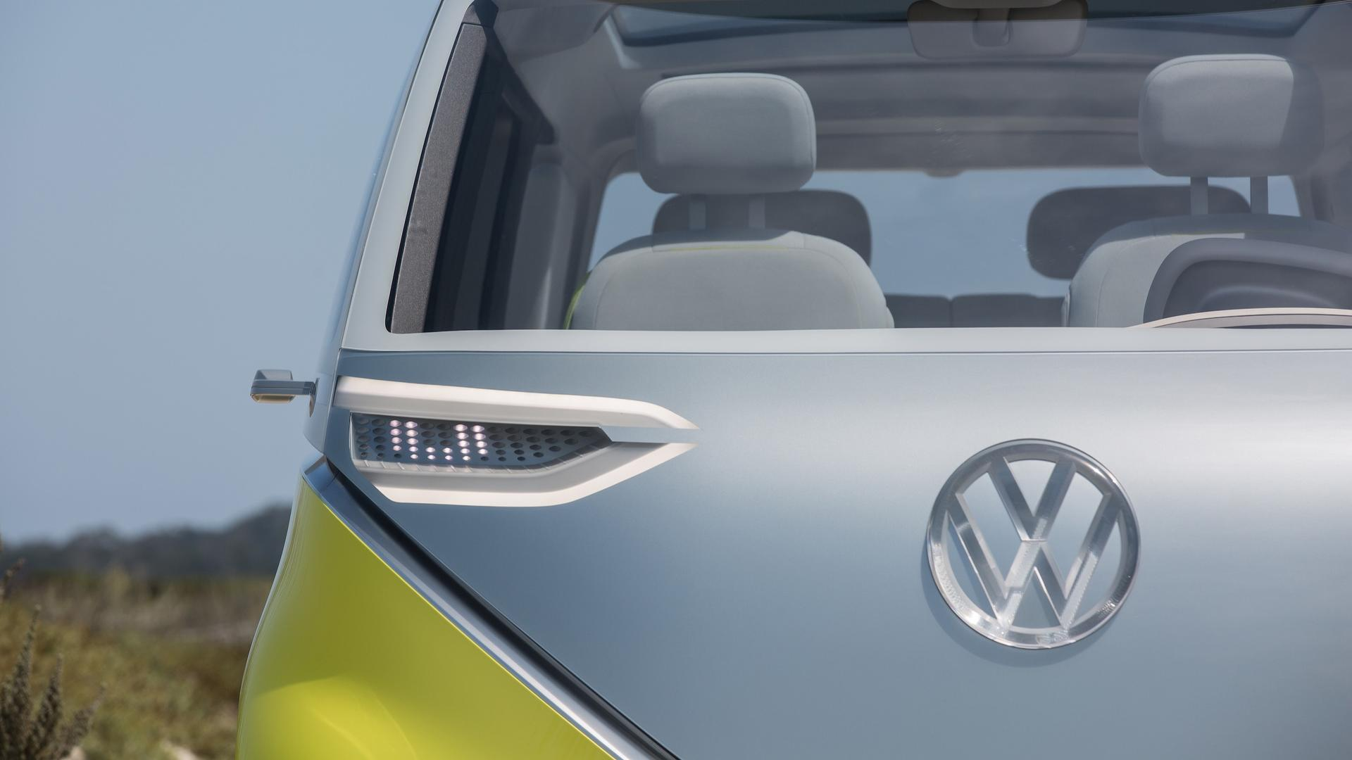 VW_ID_Buzz_concept_20