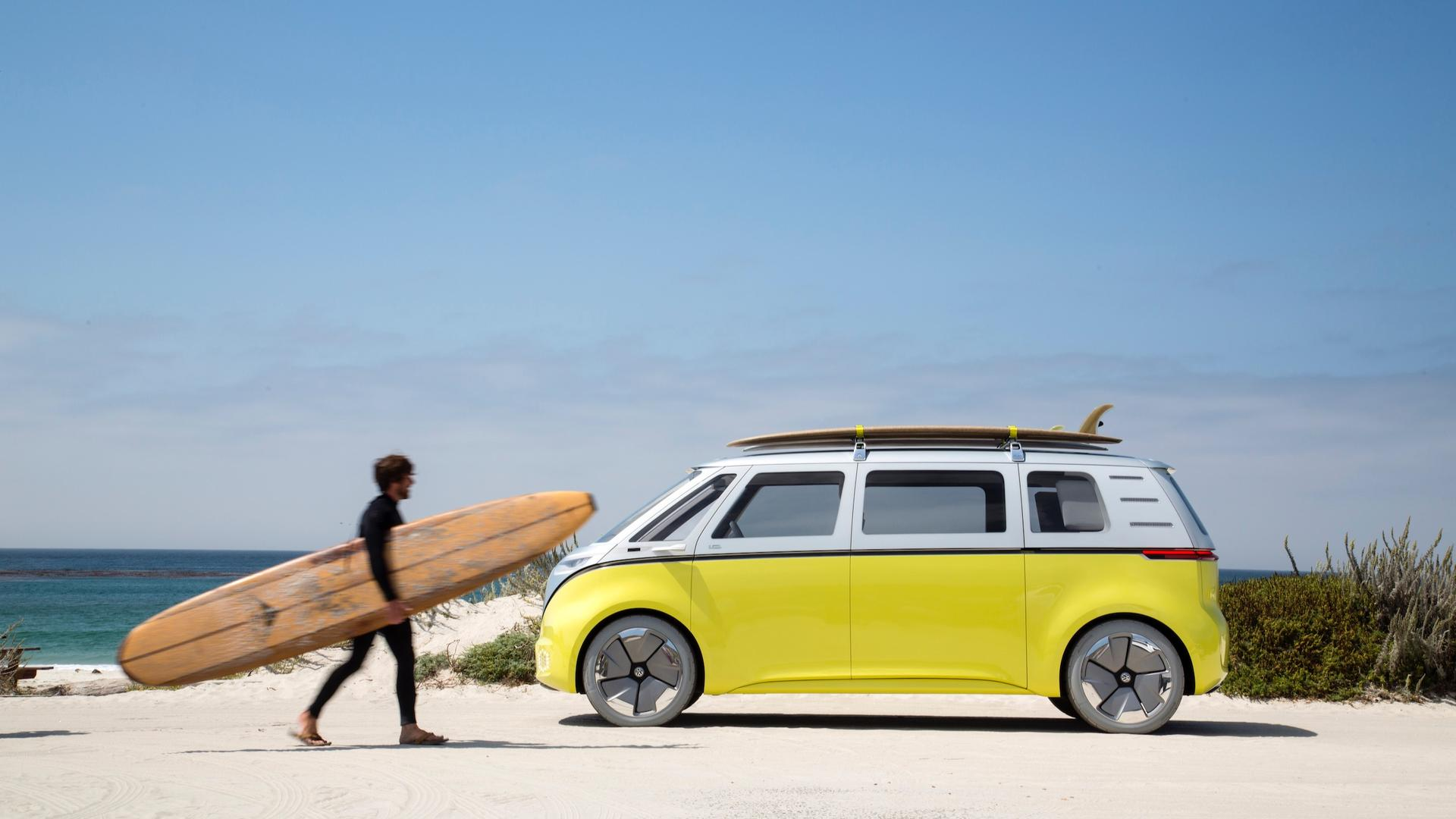 VW_ID_Buzz_concept_21