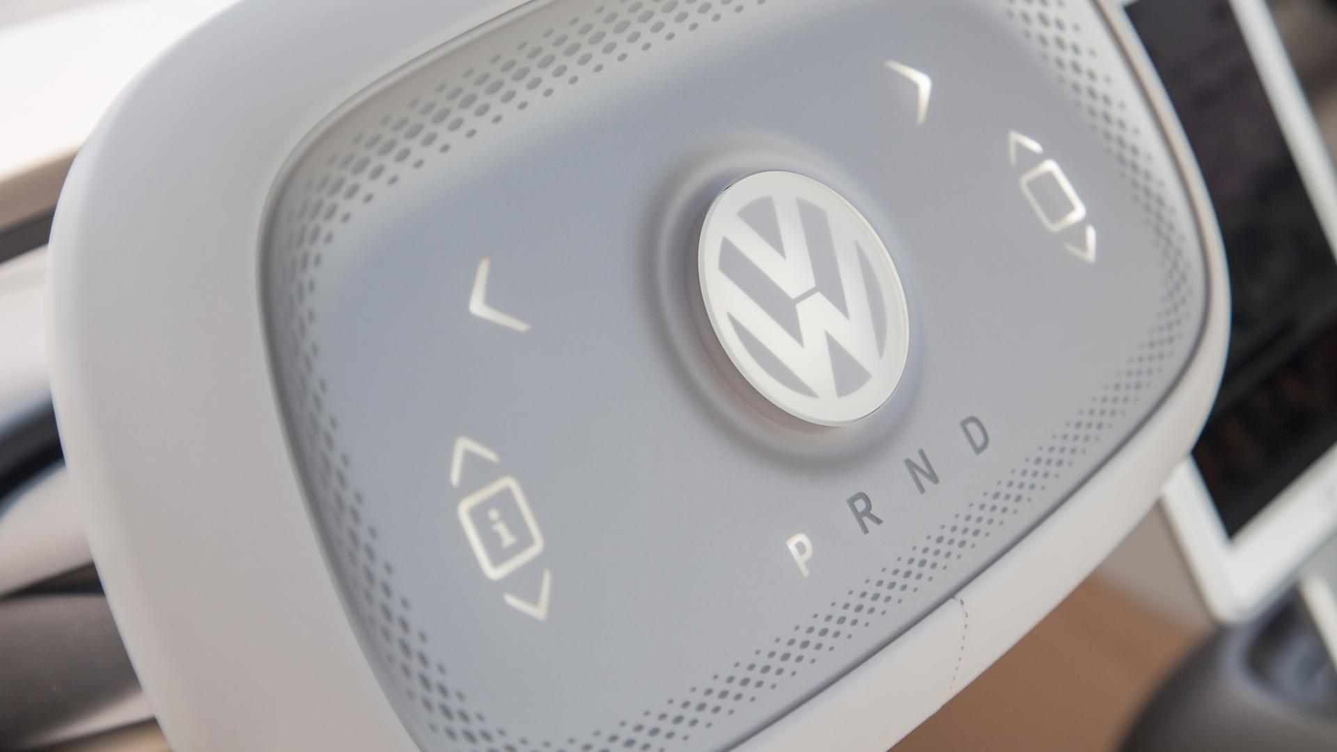 VW_ID_Buzz_concept_32