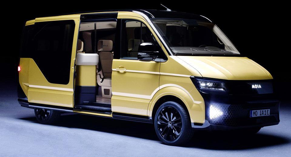 VW-Moia-Ride-Pooling-Van-00