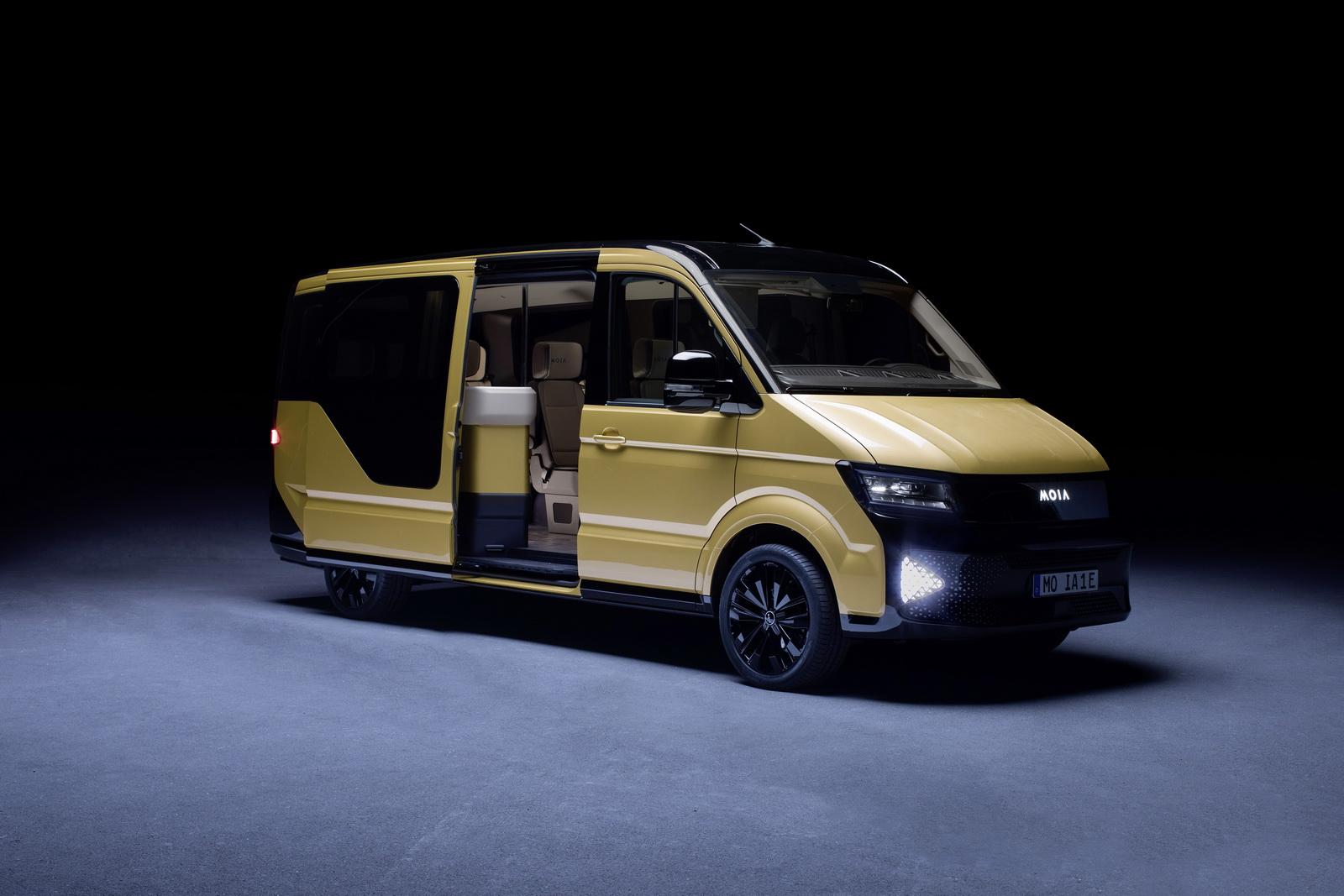 VW-Moia-Ride-Pooling-Van-01