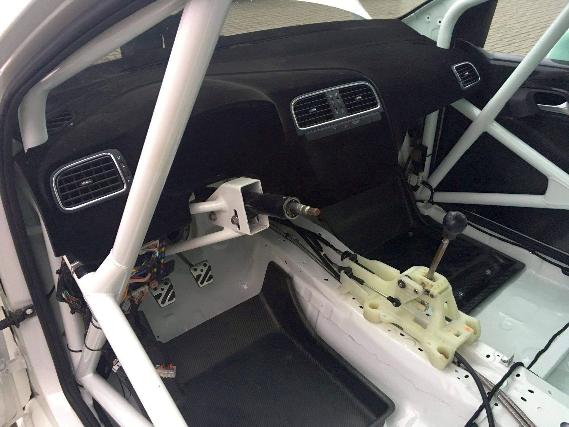 VW-Polo-Proto-004