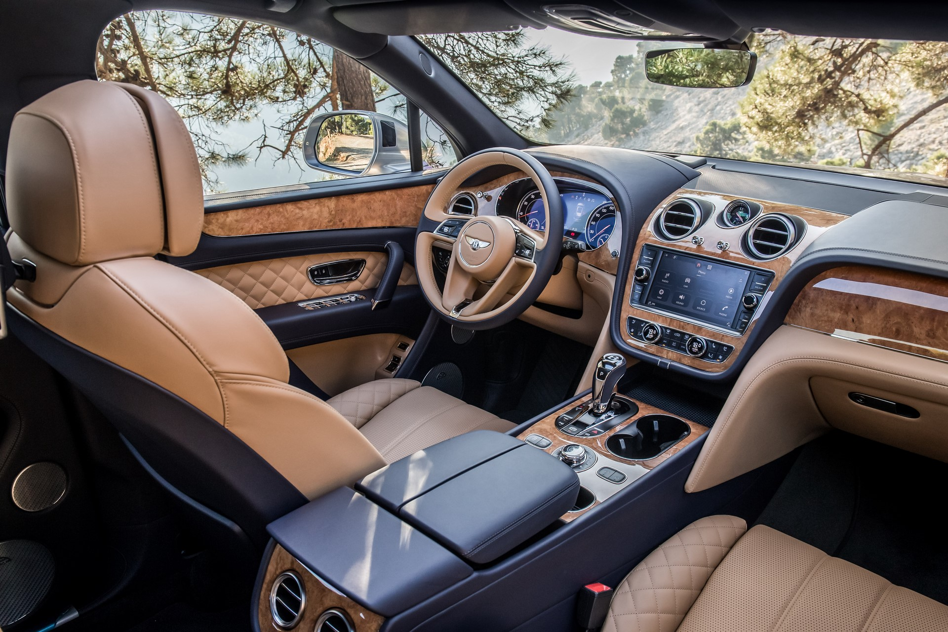 bentley_bentayga_16