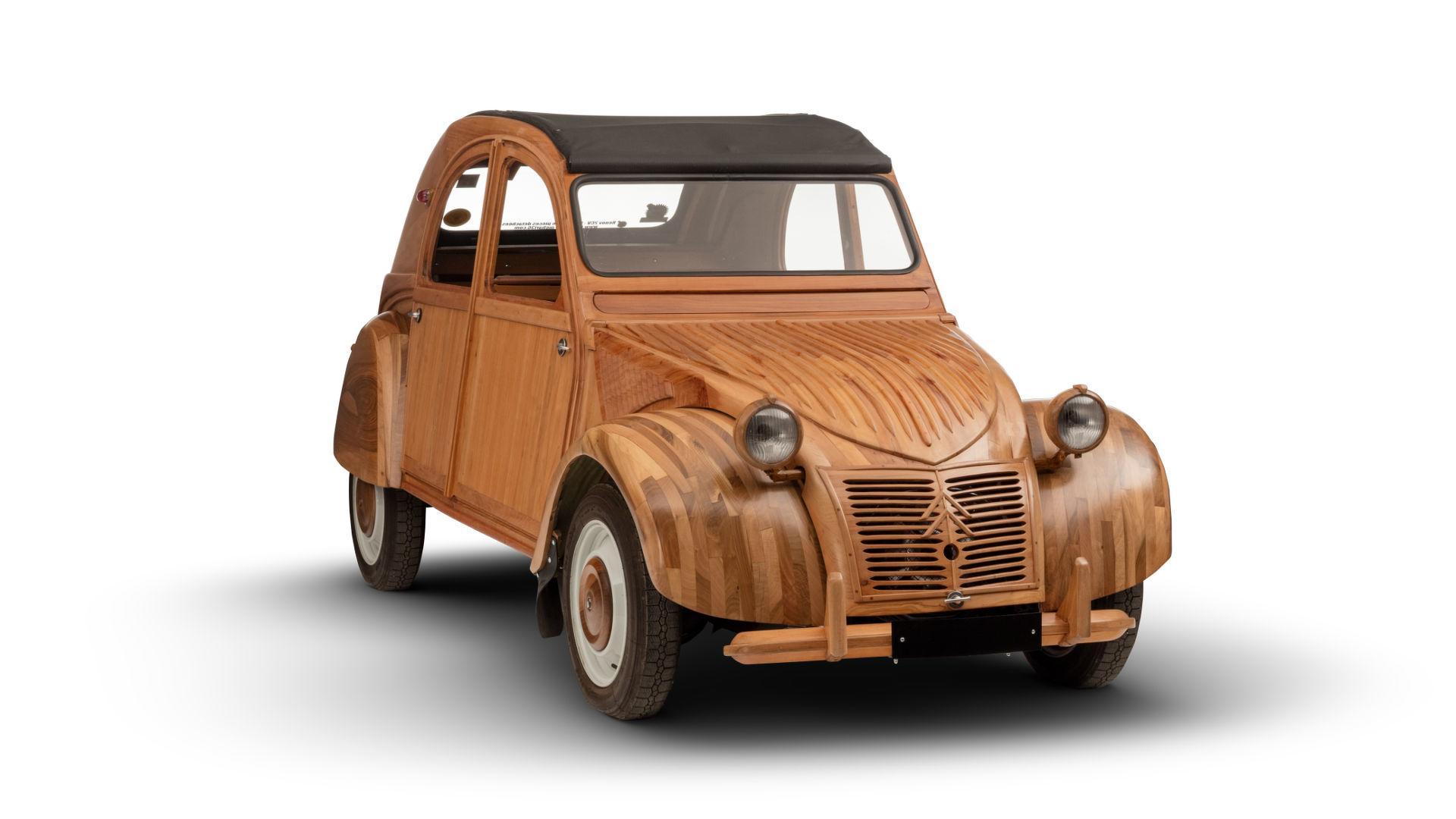 wooden-citroen-2cv (1)