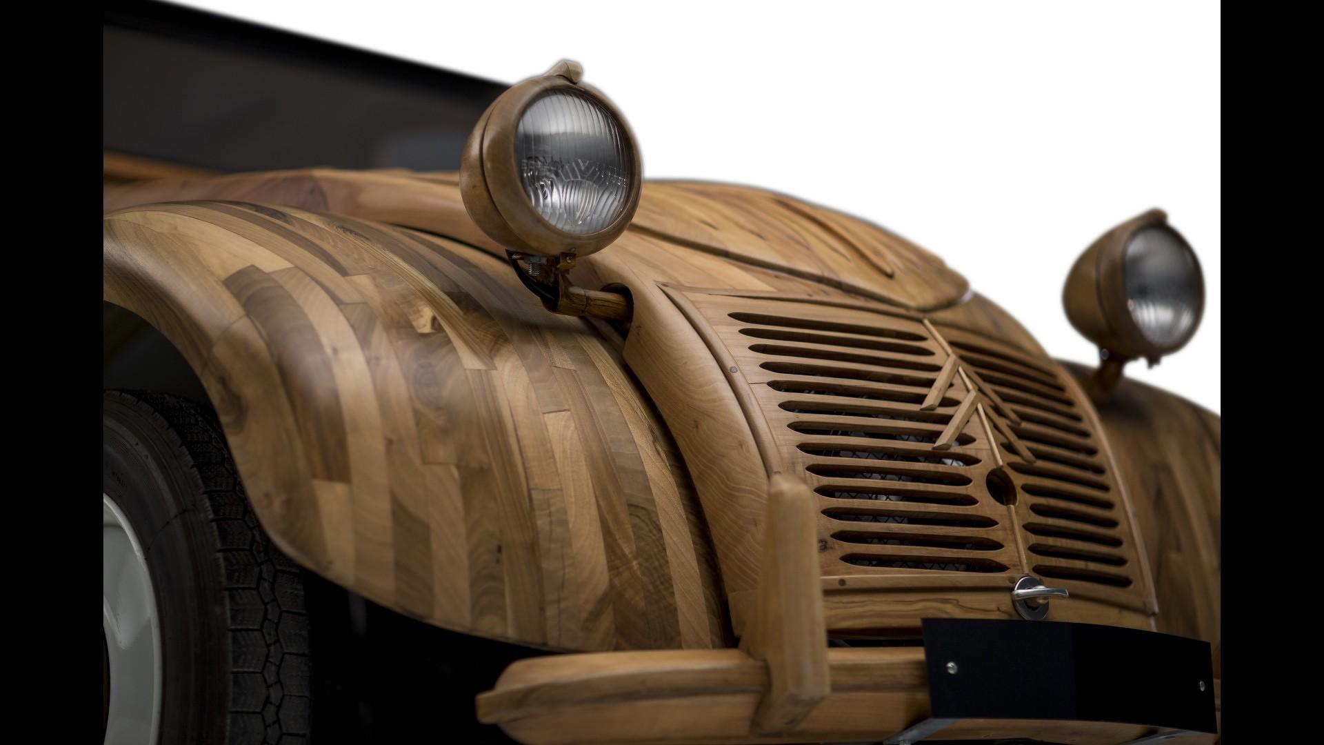 wooden-citroen-2cv (5)