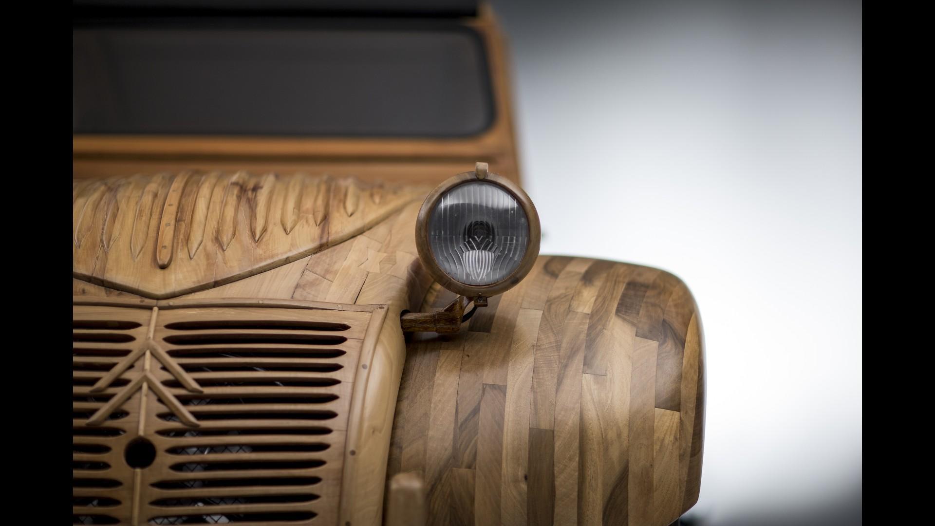 wooden-citroen-2cv (6)