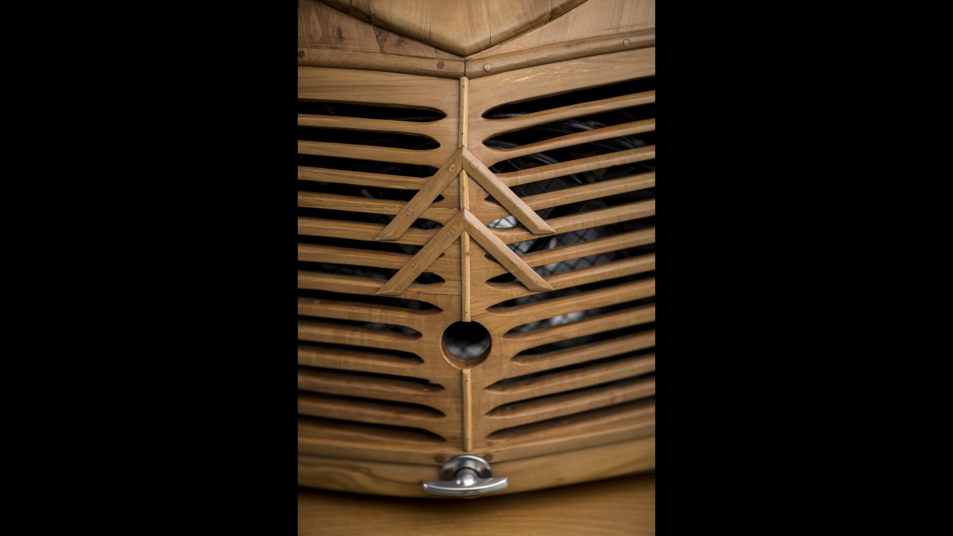 wooden-citroen-2cv (7)