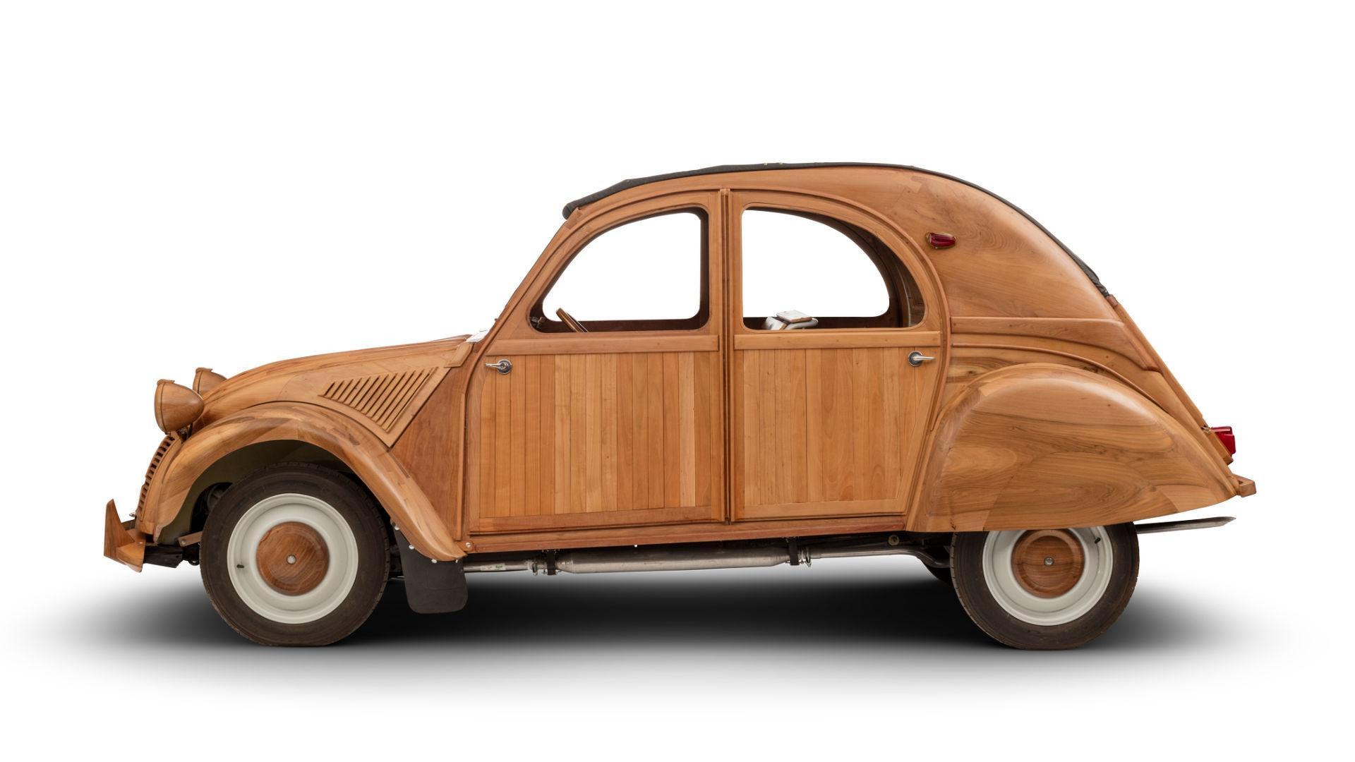 wooden-citroen-2cv