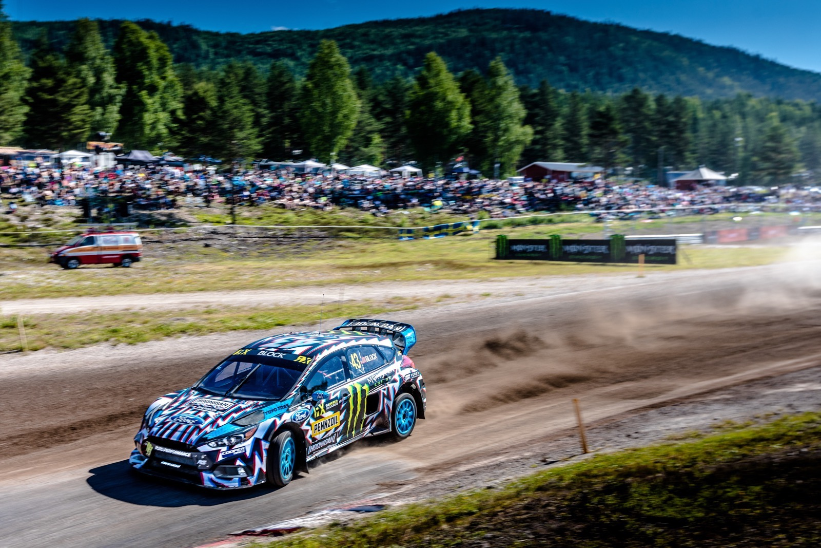 Block_WorldRX_2017_Höljes_MCH_0088