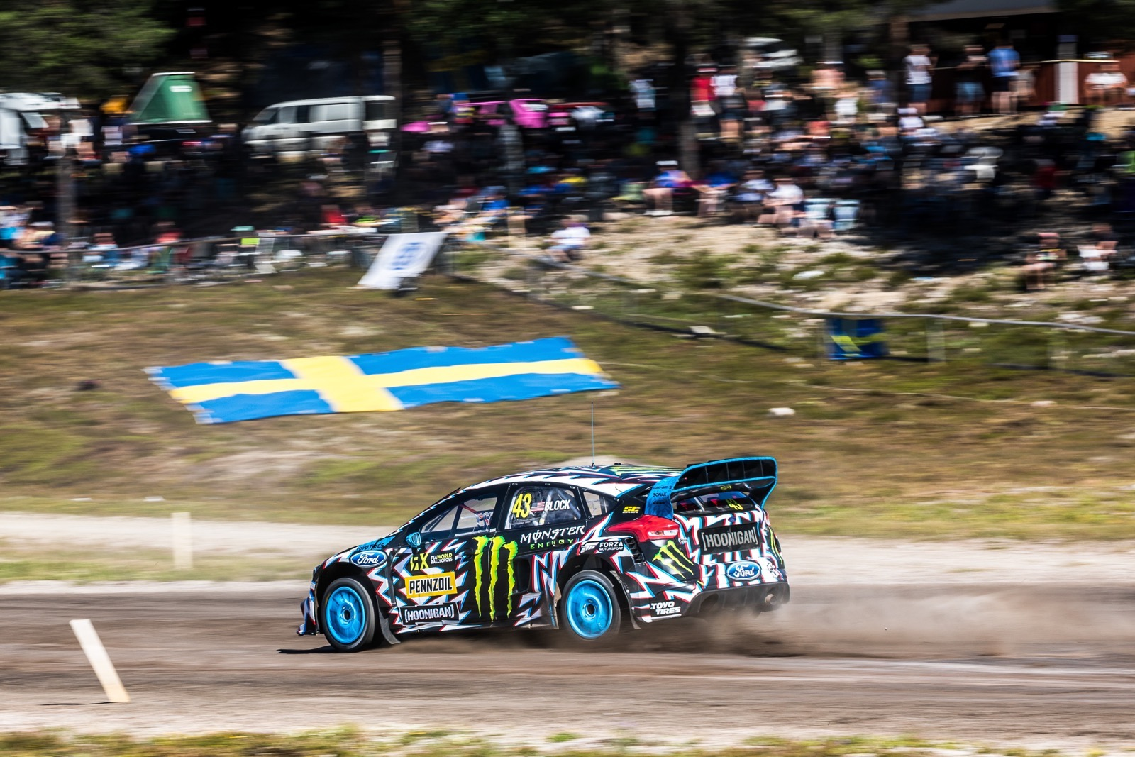 Block_WorldRX_2017_Höljes_MCH_0090