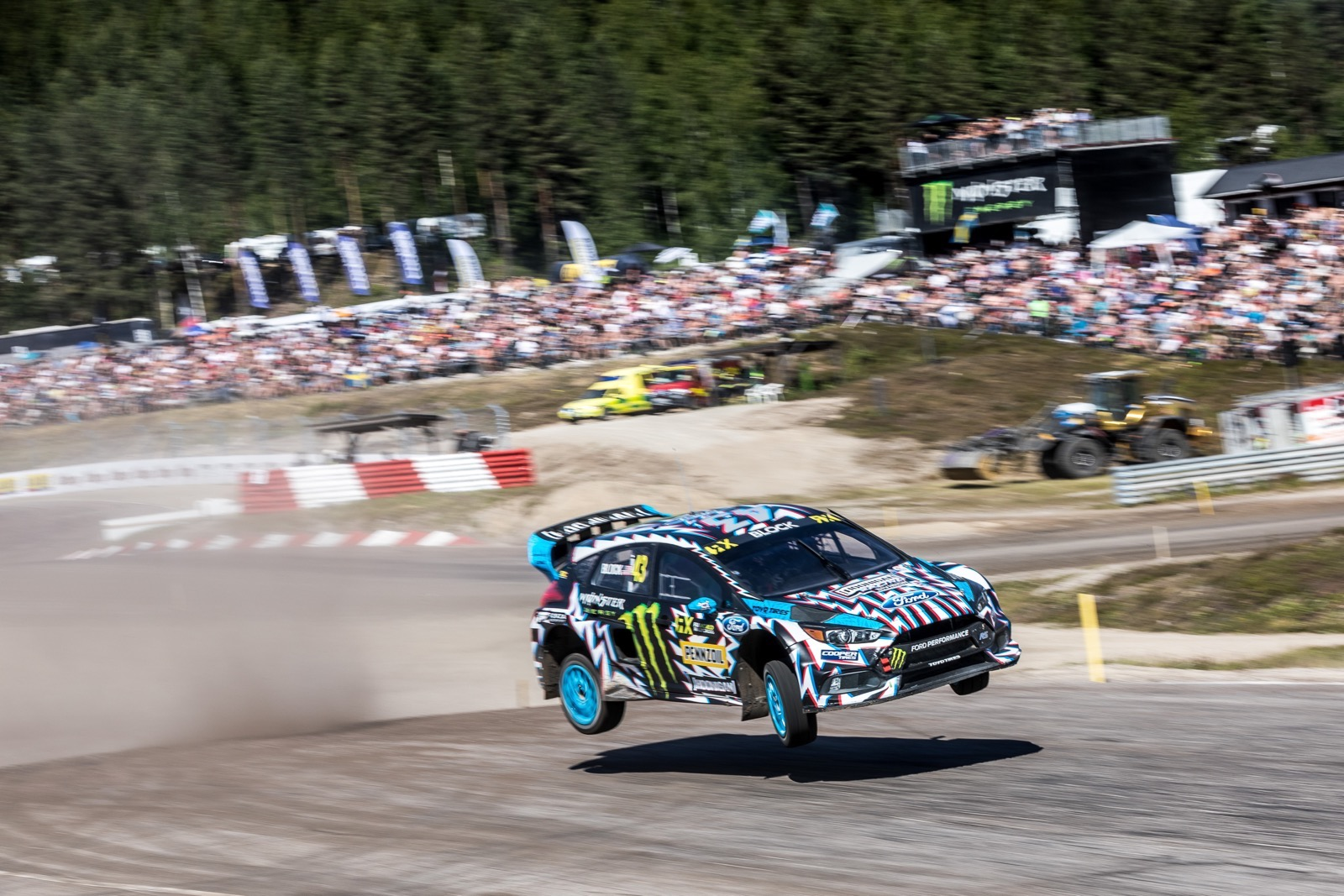 Block_WorldRX_2017_Höljes_MCH_0092