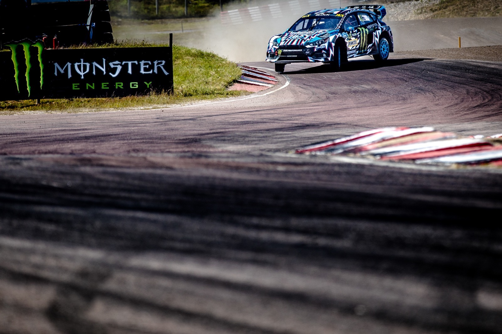 Block_WorldRX_2017_Höljes_MCH_0096