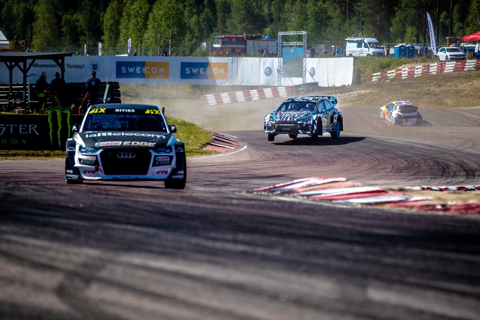 Block_WorldRX_2017_Höljes_MCH_0097