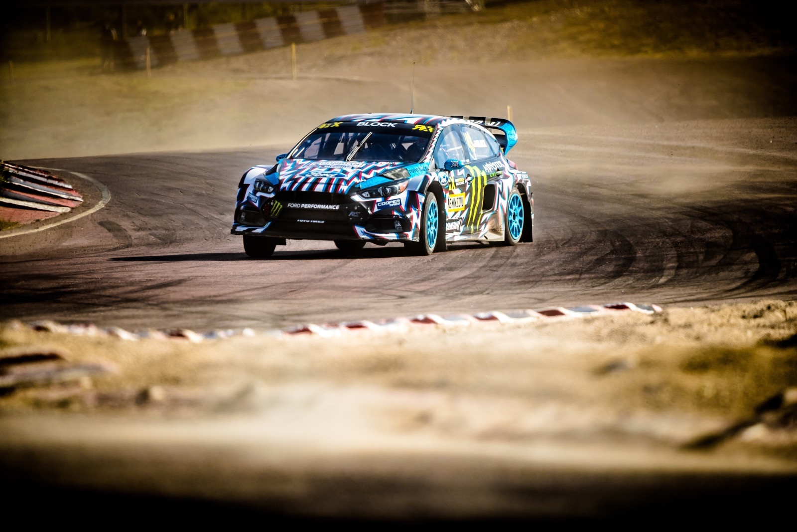 Block_WorldRX_2017_Höljes_MCH_0101
