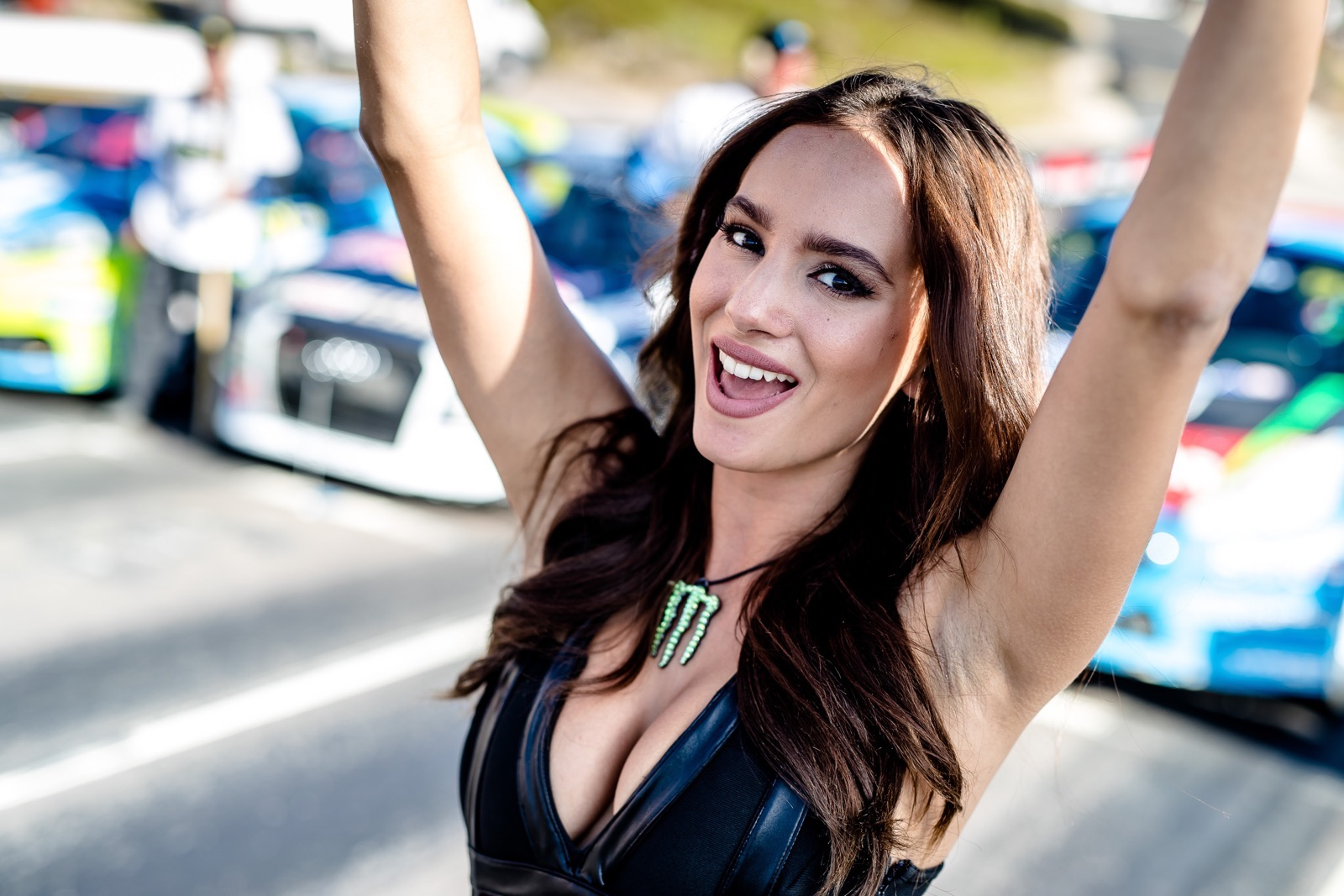 MonsterGirls_WorldRX_2017_Höljes_MCH_0109