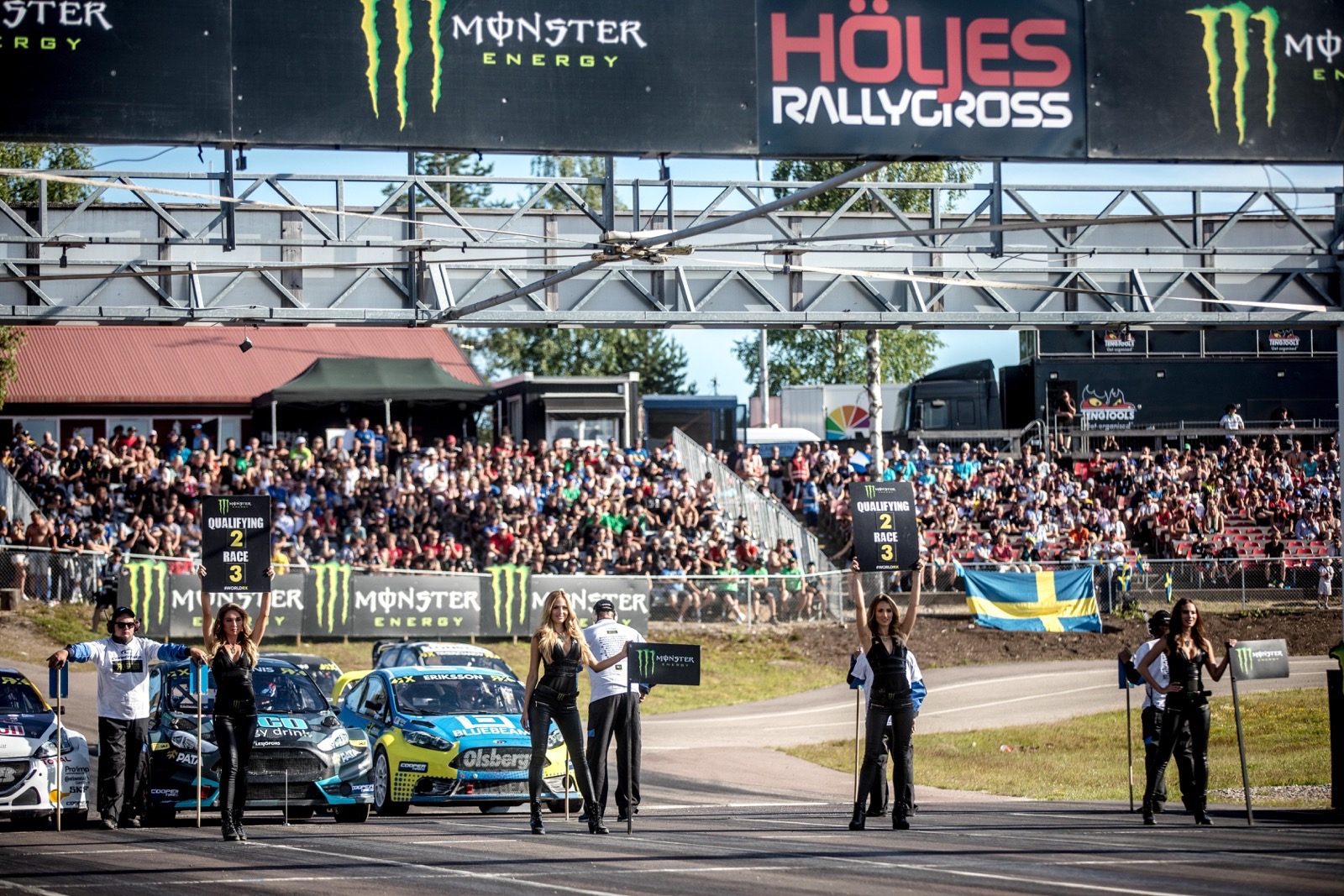 MonsterGirls_WorldRX_2017_Höljes_MCH_0119