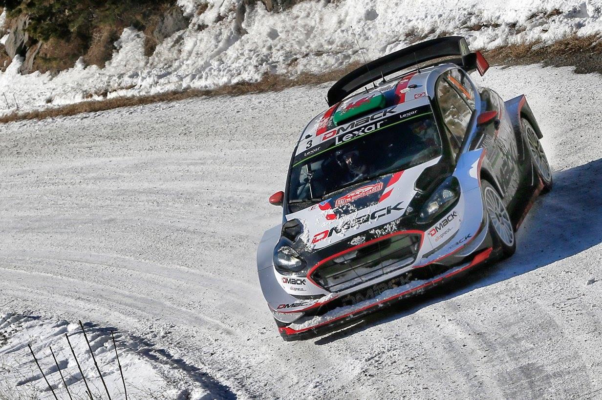 2017_Rallye_Monte_Carlo_01