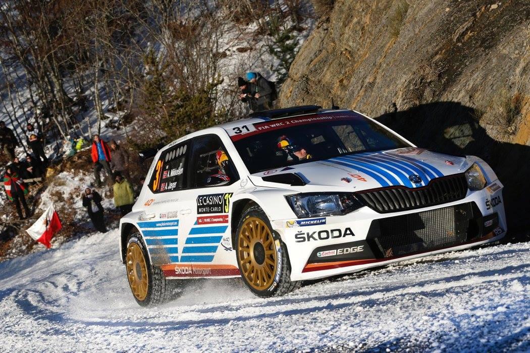 2017_Rallye_Monte_Carlo_02