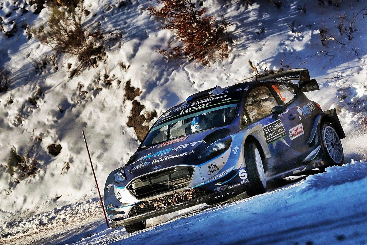 2017_Rallye_Monte_Carlo_04