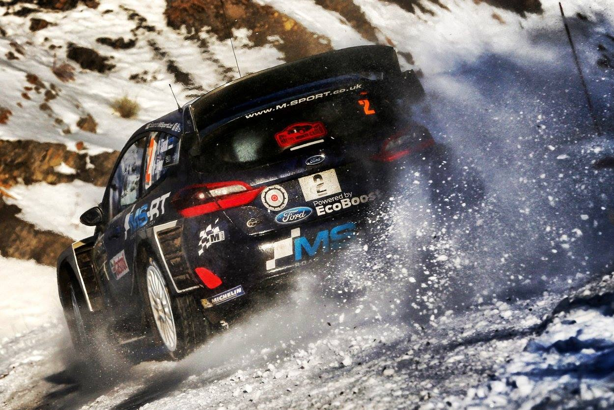 2017_Rallye_Monte_Carlo_05