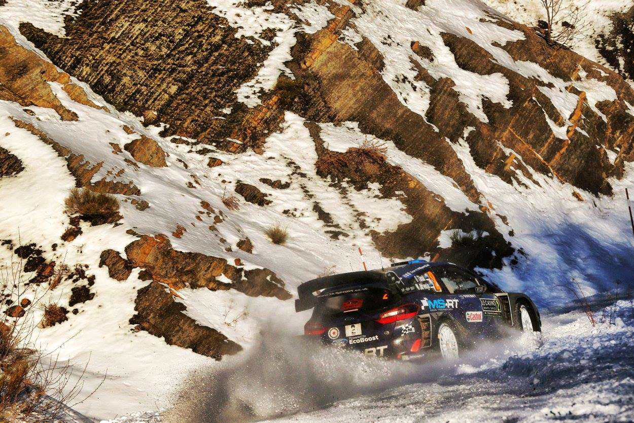 2017_Rallye_Monte_Carlo_06