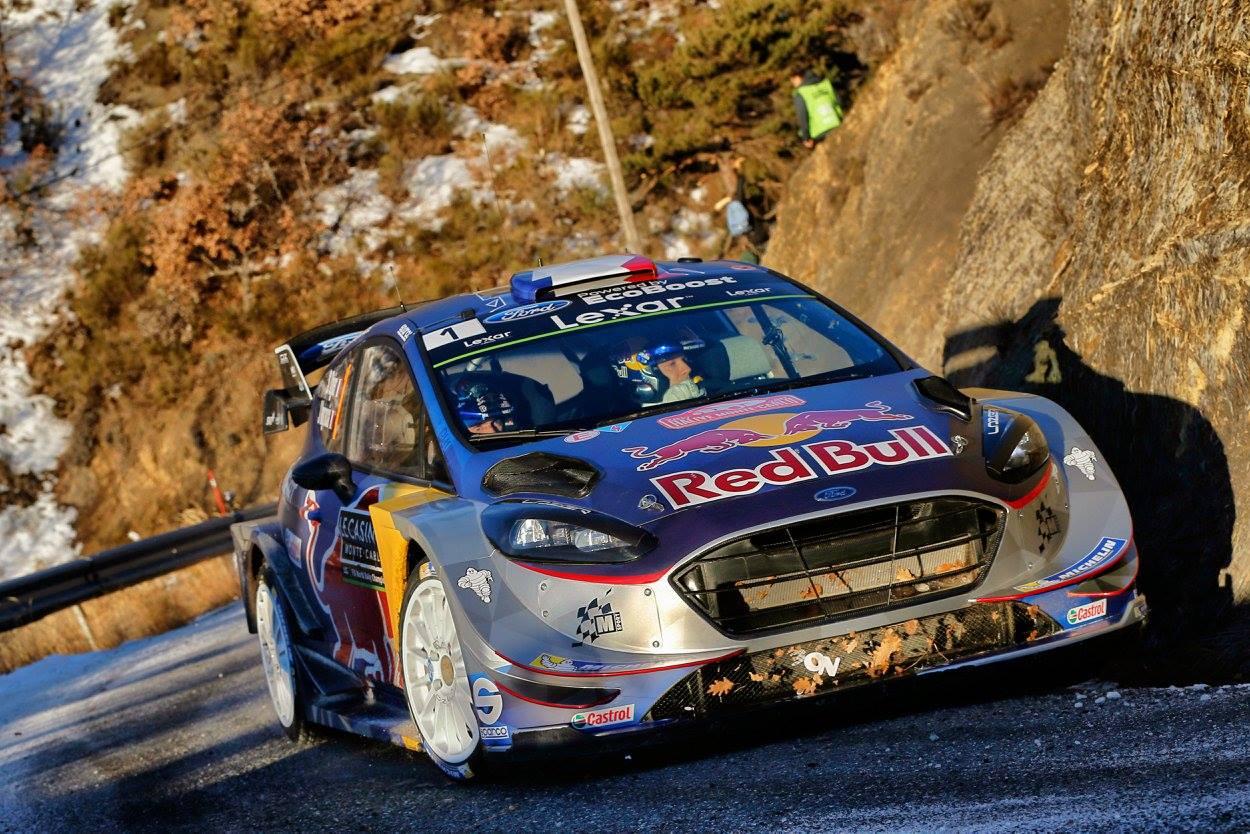 2017_Rallye_Monte_Carlo_09