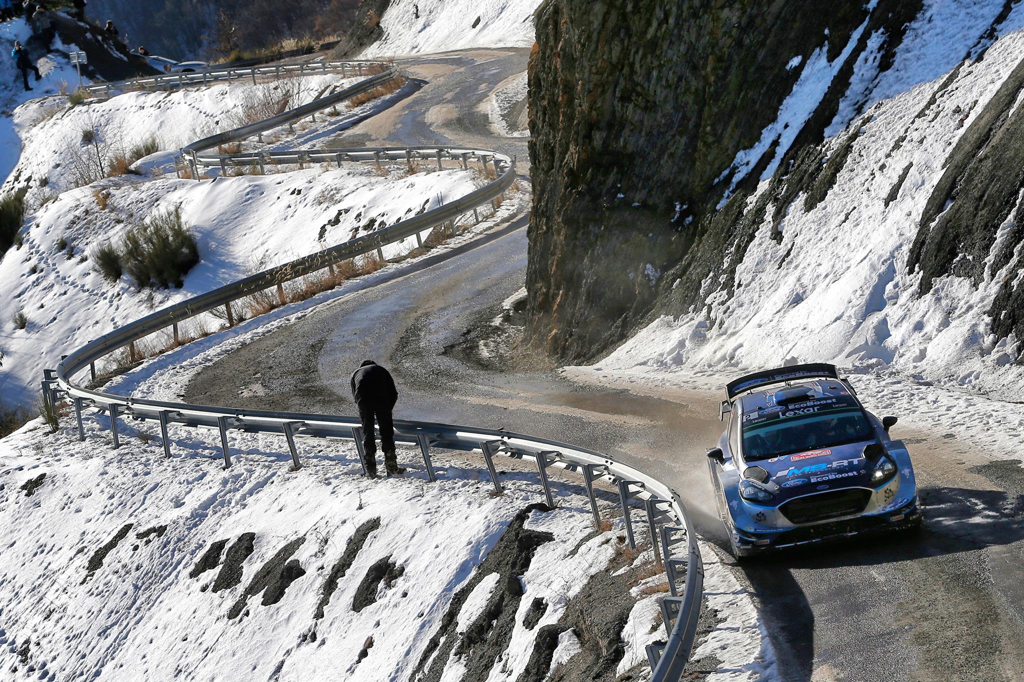 2017_Rallye_Monte_Carlo_11