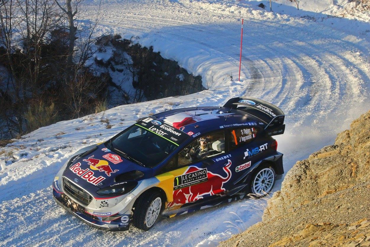 2017_Rallye_Monte_Carlo_12