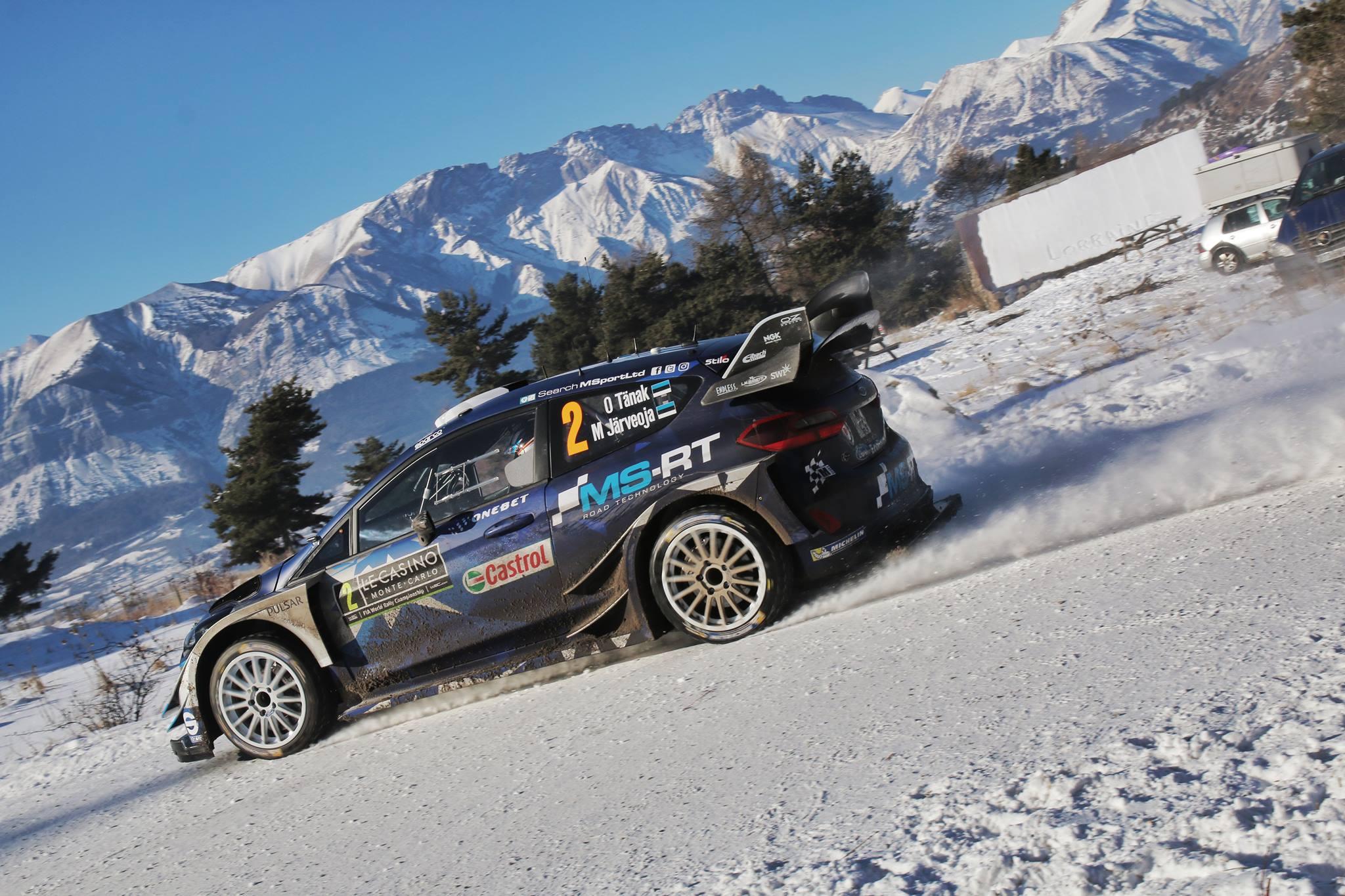 2017_Rallye_Monte_Carlo_16